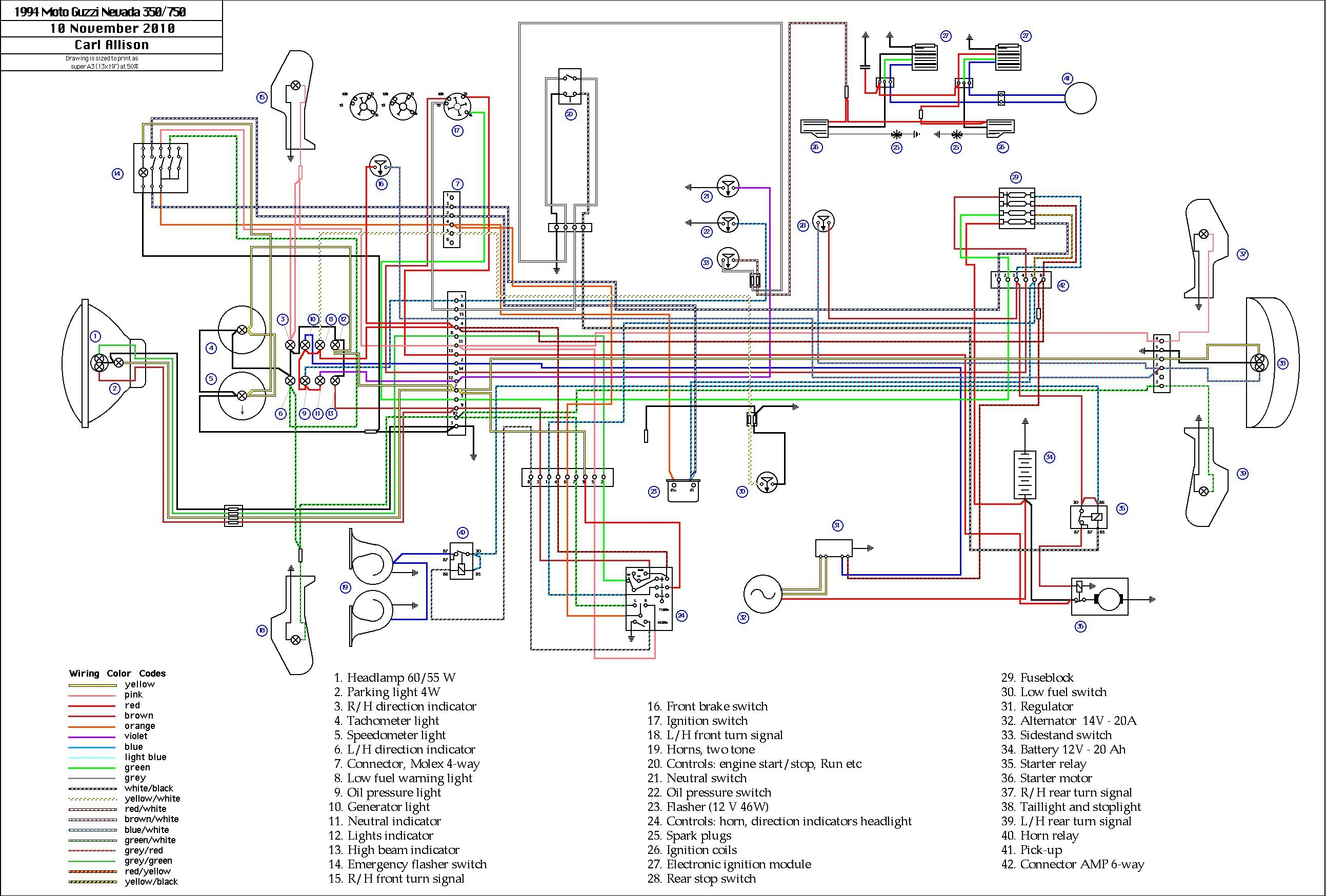 Yamaha Atv Wiring Diagram And Schematics 2003 Kodiak Free Download Banshee Engine Starter Solenoid Rh Detoxicrecenze Com Cdi