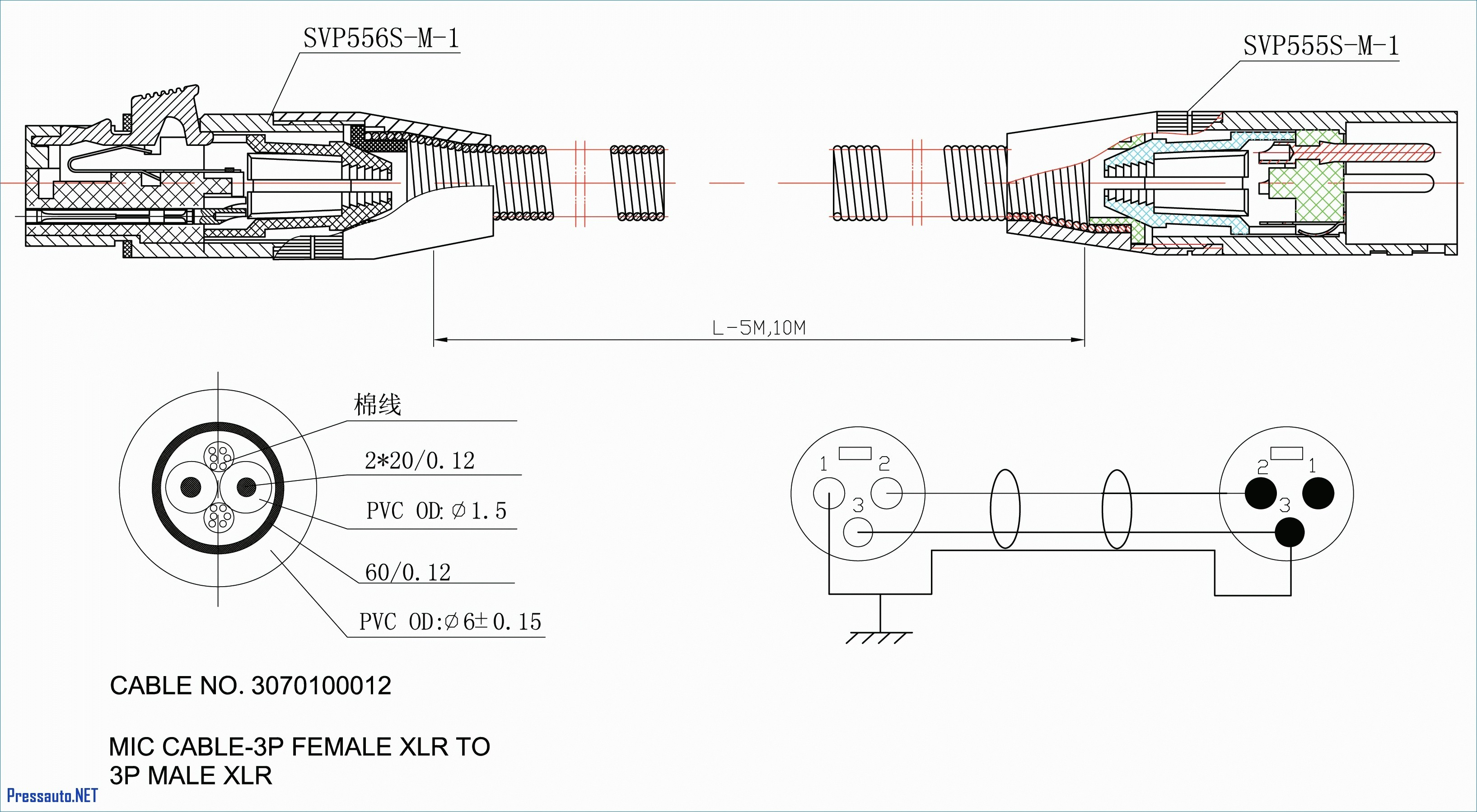 1 Cylinder Engine Diagram Vw Tdi Engine Diagram Another Blog About Wiring Diagram • Of 1 Cylinder Engine Diagram