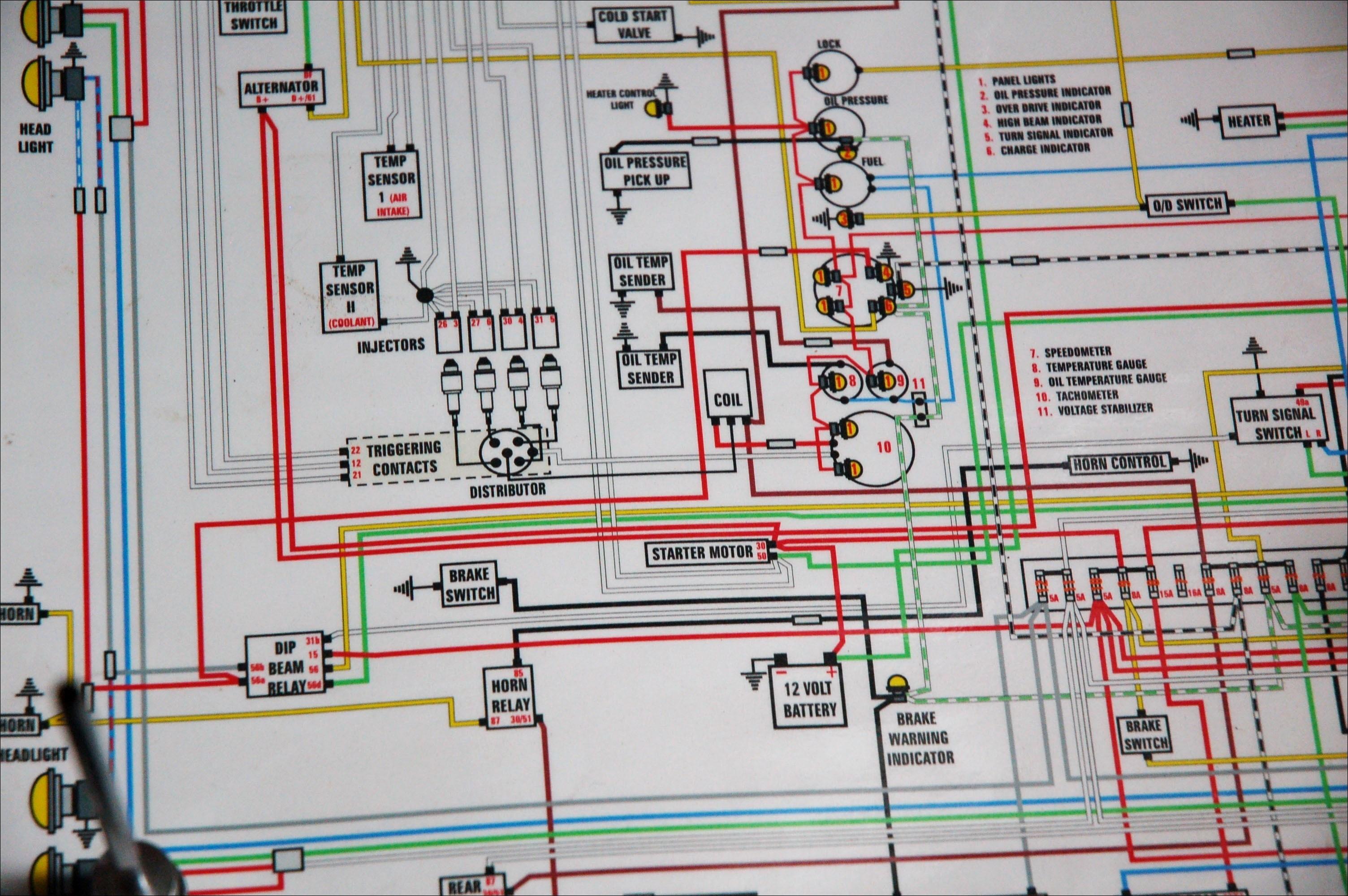 1969 Chevelle Wiring Diagram Painless Wiring Diagrams Worksheet and Wiring Diagram • Of 1969 Chevelle Wiring Diagram