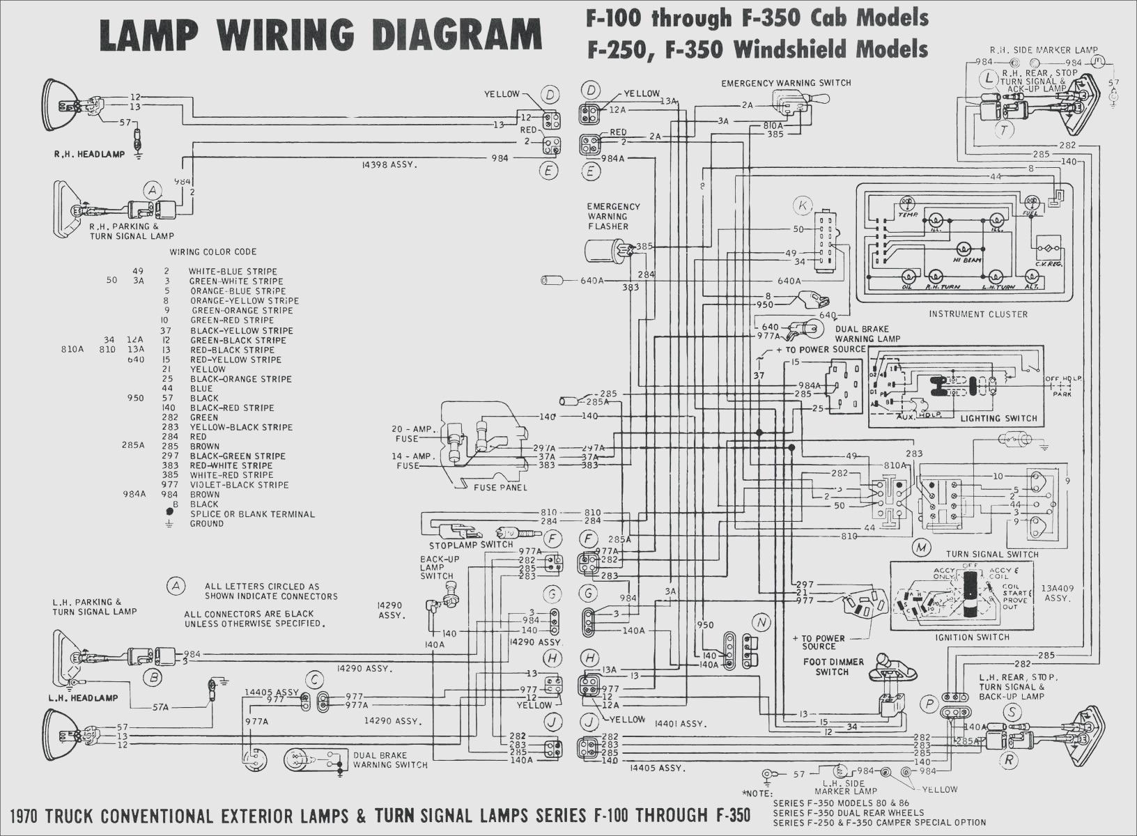 1986 Chevy Truck Wiring Diagram Gm Tbi Wiring Diagram Experts Wiring Diagram • Of 1986 Chevy Truck Wiring Diagram