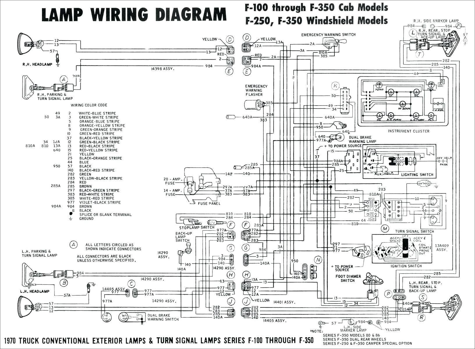 1989 Chevy Silverado Starter Wiring | Wiring Diagram on 88 chevy steering column diagram, 88 chevy radio, 88 chevy transmission, 88 chevy alternator wiring, 88 chevy ignition system, 88 chevy ignition diagram, 88 chevy relay diagram, 88 chevy ignition coil, 88 chevy distributor, 88 chevy lights, chevy 3 wire alternator diagram, 88 chevy cover, 88 chevy wheels, 88 chevy fuse diagram, 88 chevy engine wiring, 88 chevy firing order, 88 chevy s10 fuel pump, 88 chevy coil diagram, 88 chevy headlight, 88 chevy seats,