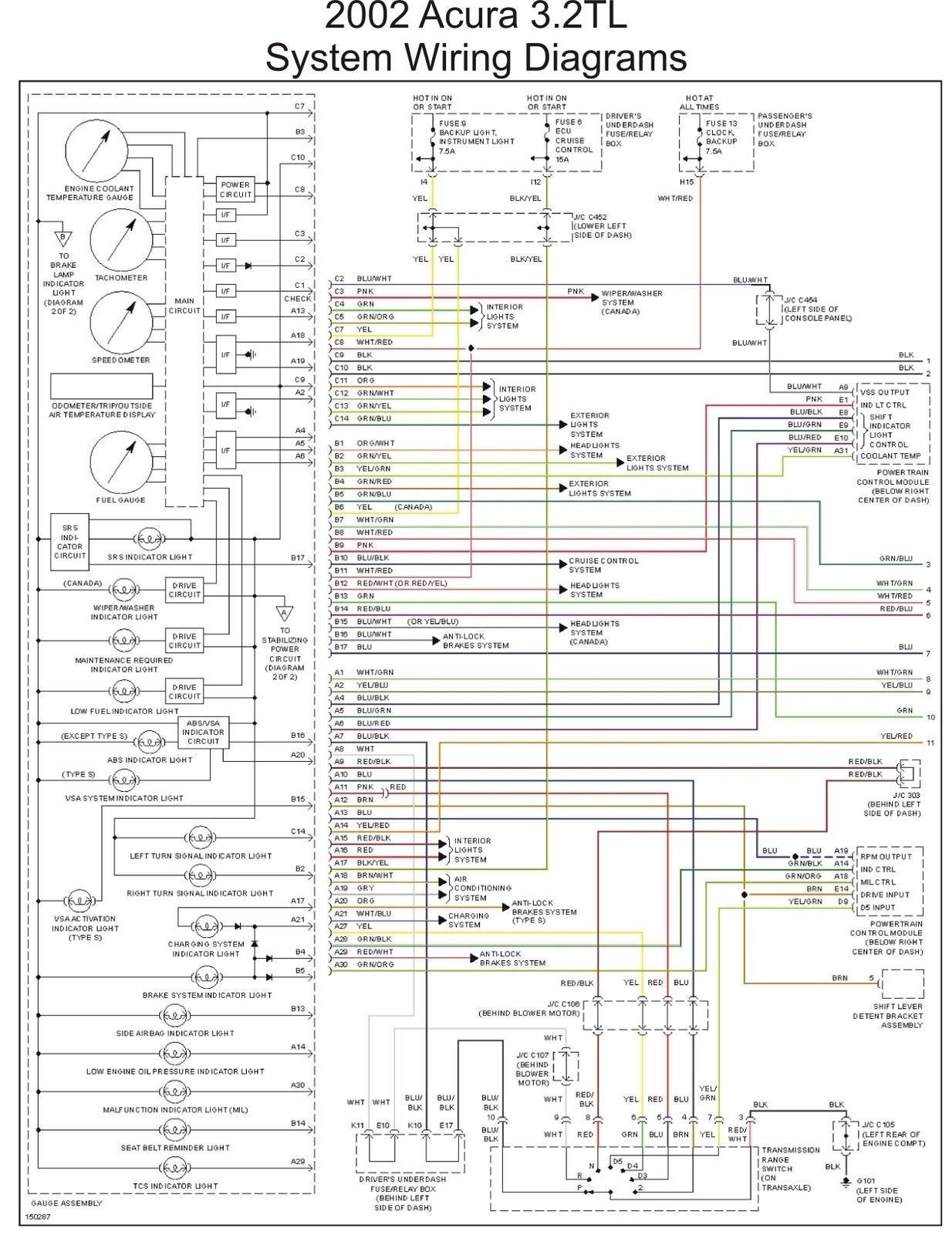 1991 Honda Accord Engine Diagram Best 2006 Honda Civic Relay Diagram • Electrical Outlet Symbol 2018 Of 1991 Honda Accord Engine Diagram