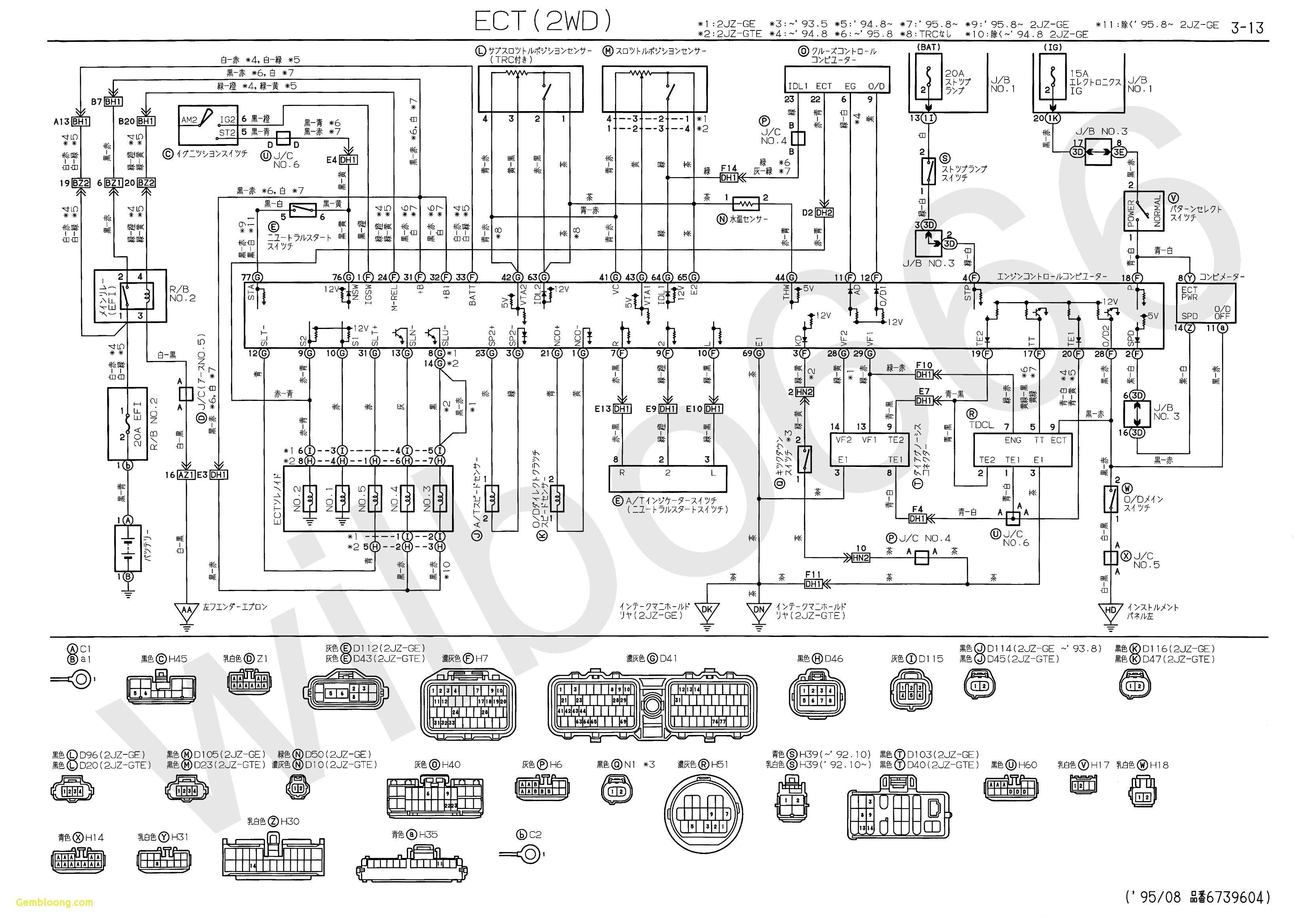 1993 toyota Camry Engine Diagram Wiring Diagram toyota Avanza Expert Wiring Diagrams Of 1993 toyota Camry Engine Diagram