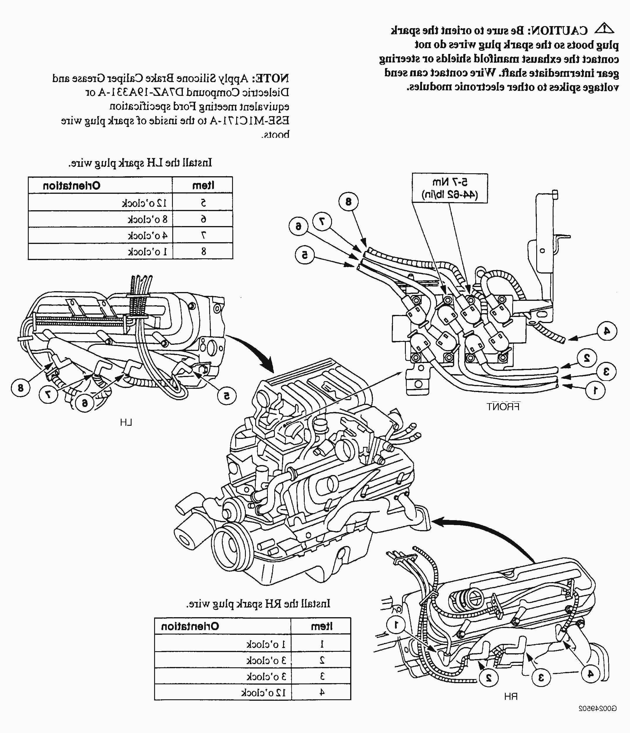1994 ford Ranger Parts Diagram Lovely 99 ford Ranger Parts Of 1994 ford Ranger Parts Diagram