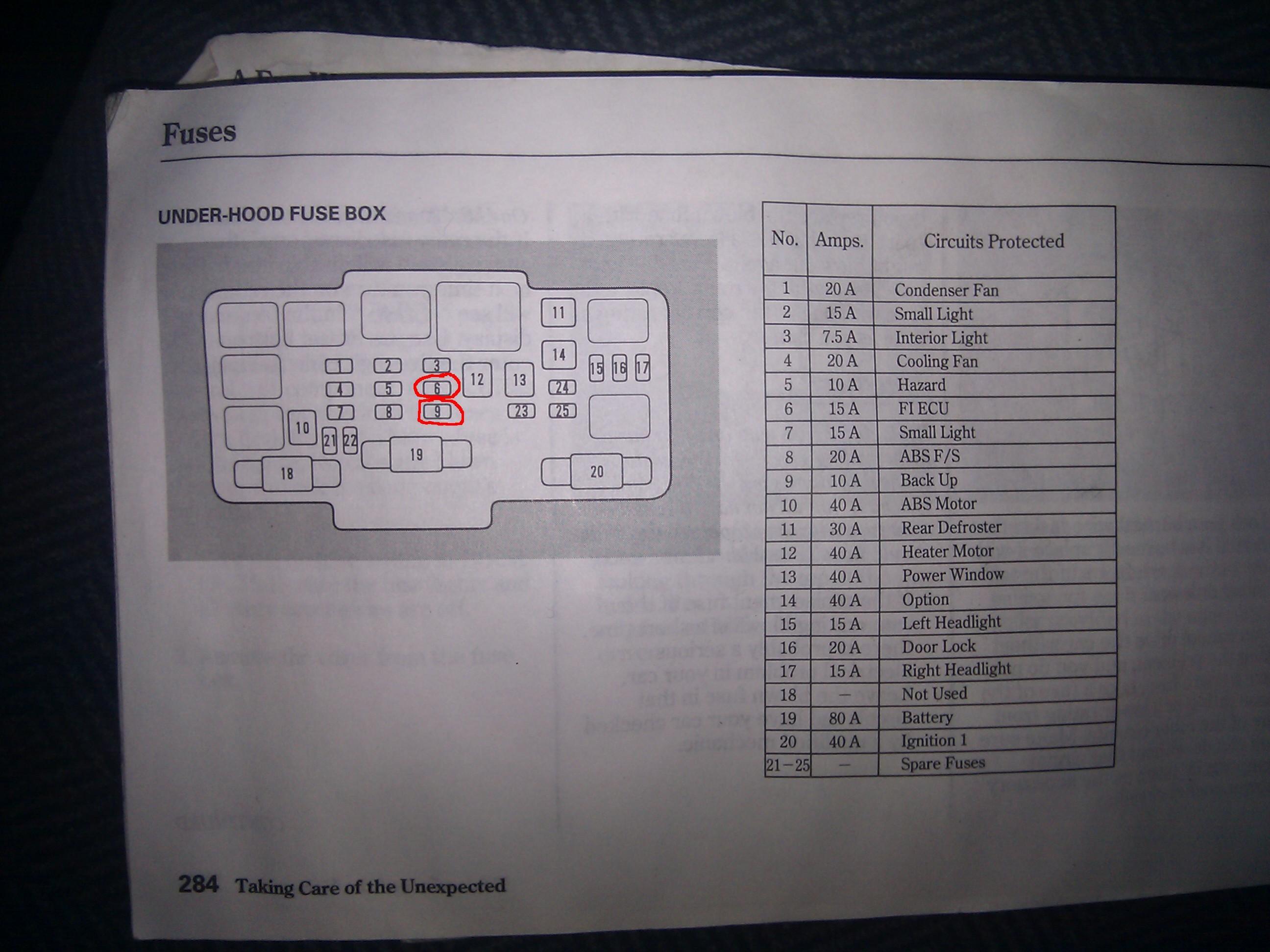 1995 Honda Civic Engine Diagram Ep3 Fuse Diagram Experts Wiring Diagram • Of 1995 Honda Civic Engine Diagram