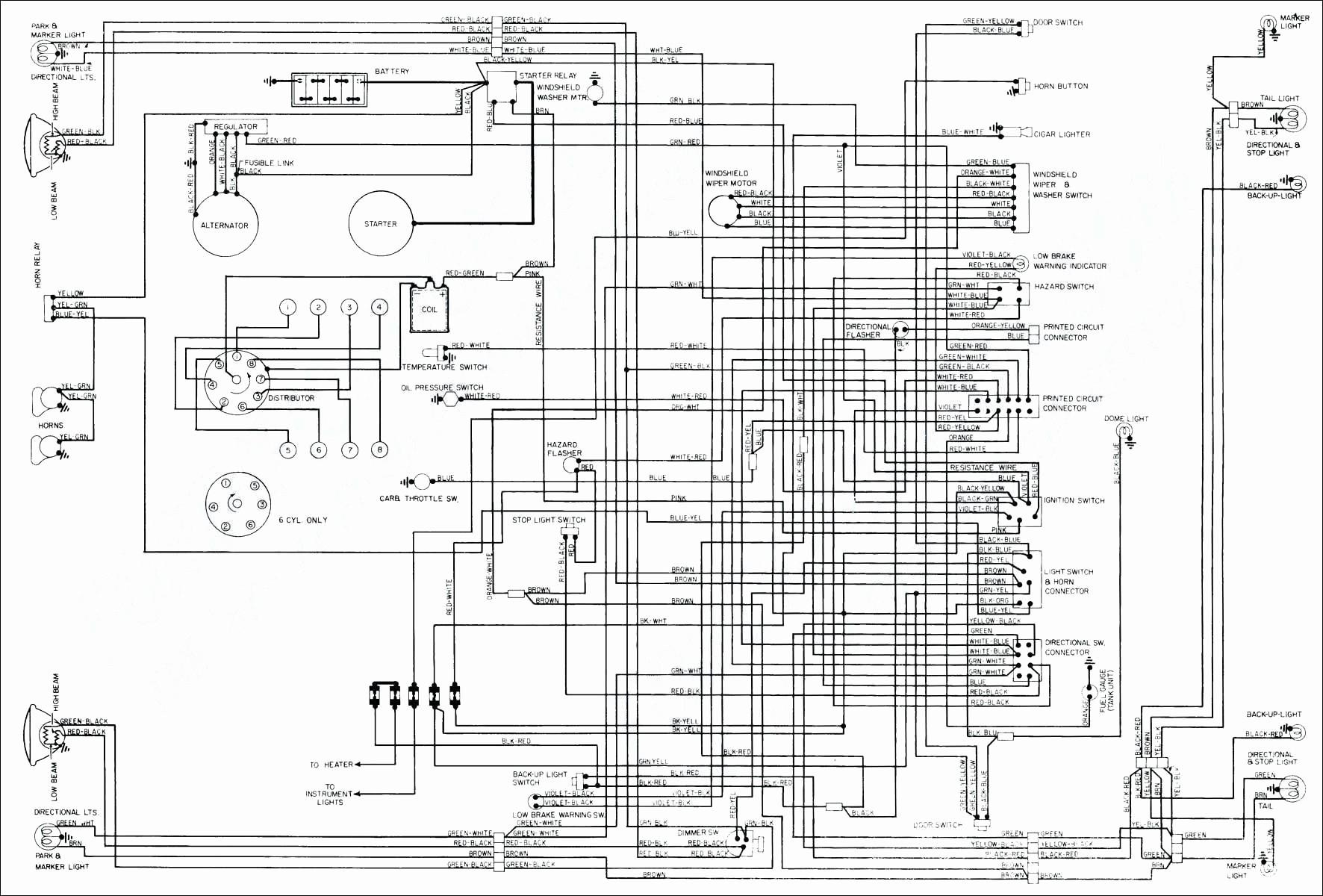 1996 ford Explorer Engine Diagram ford Explorer Wiring Harness Diagram Detailed Schematics Diagram Of 1996 ford Explorer Engine Diagram