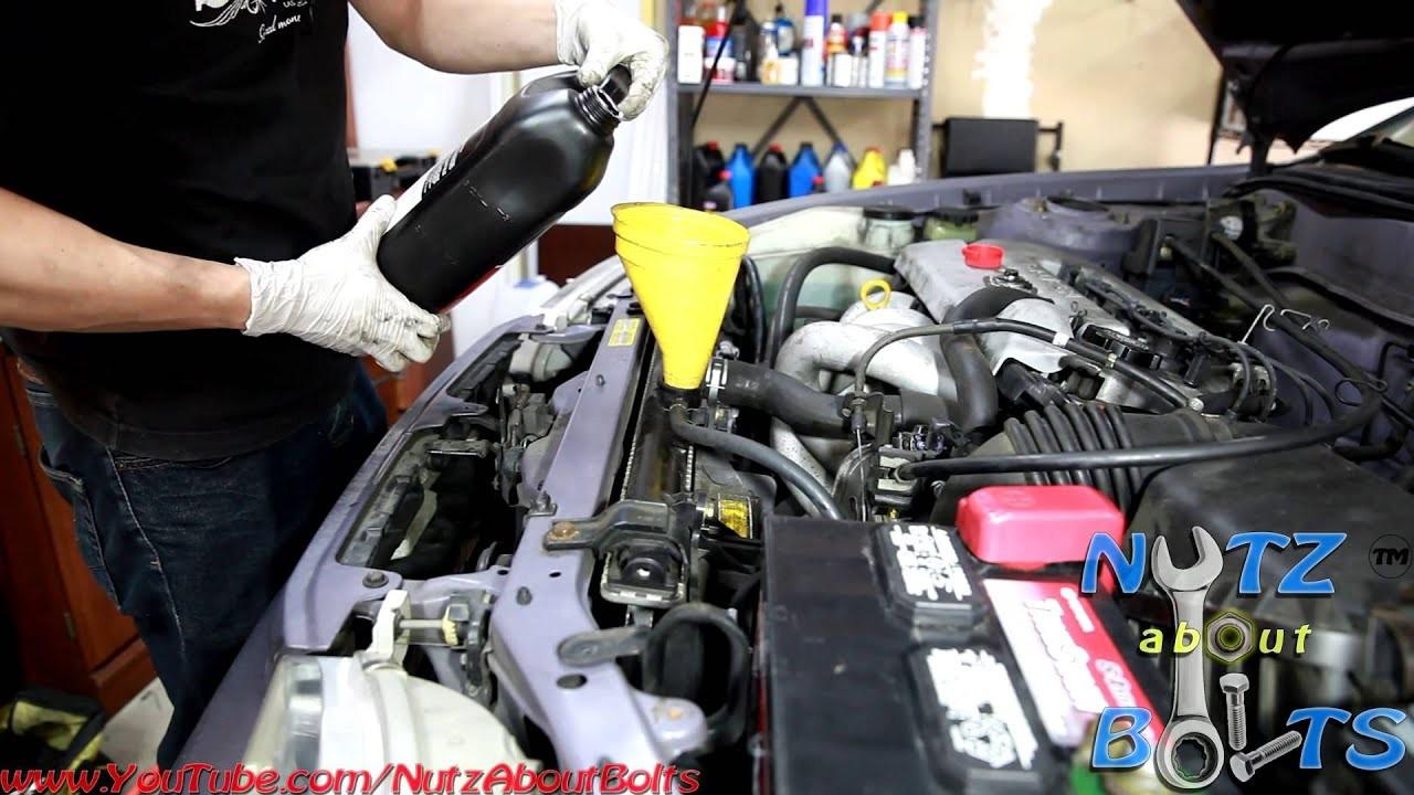 1996 toyota Corolla Engine Diagram 1993 2008 toyota Corolla Plete Coolant Flush Of 1996 toyota Corolla Engine Diagram