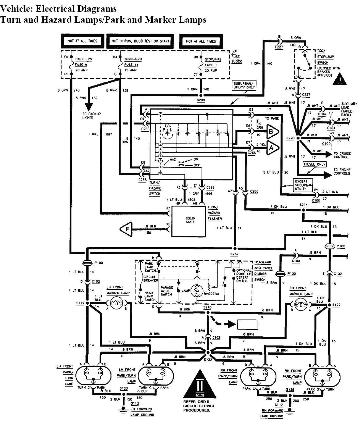 1998 Chevy Silverado Tail Light Wiring Diagram Chevy Silverado Tail Light Wiring Diagram Brake Manual New 1995 Of 1998 Chevy Silverado Tail Light Wiring Diagram