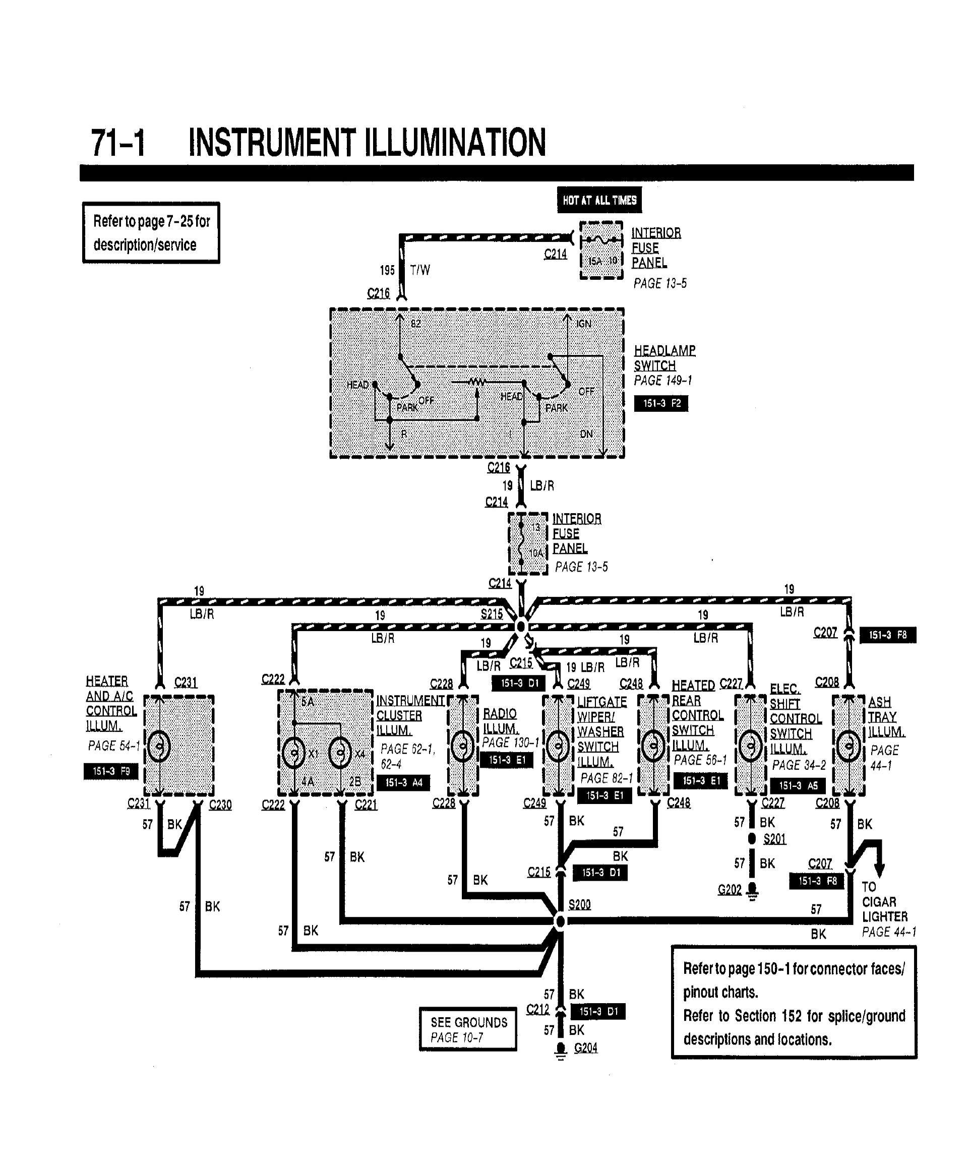 1998 ford Explorer Engine Diagram solved Exterior Fusebox Diagram for A 2007 ford Explorer Fixya Of 1998 ford Explorer Engine Diagram