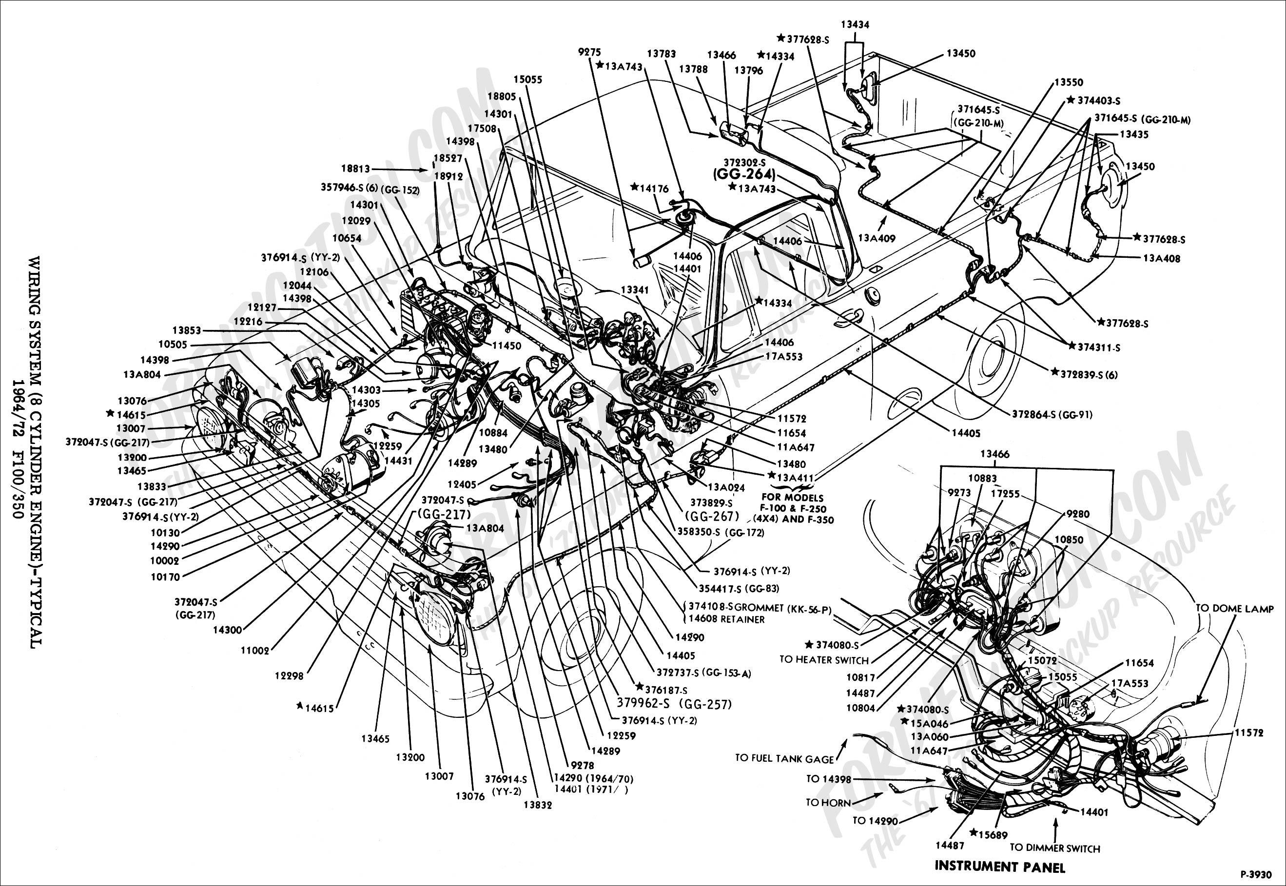 1999 ford Expedition Engine Diagram F 250 Engine Diagram Layout Wiring Diagrams • Of 1999 ford Expedition Engine Diagram