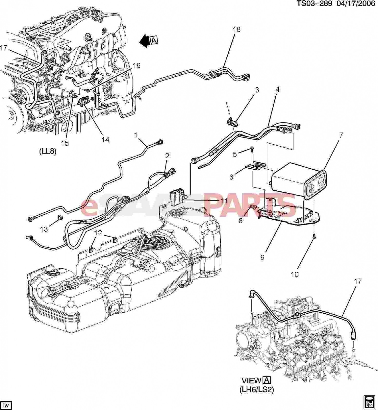 1999 Gmc Yukon Engine Diagram 2004 Gmc Parts Diagram Experts Wiring Diagram • Of 1999 Gmc Yukon Engine Diagram