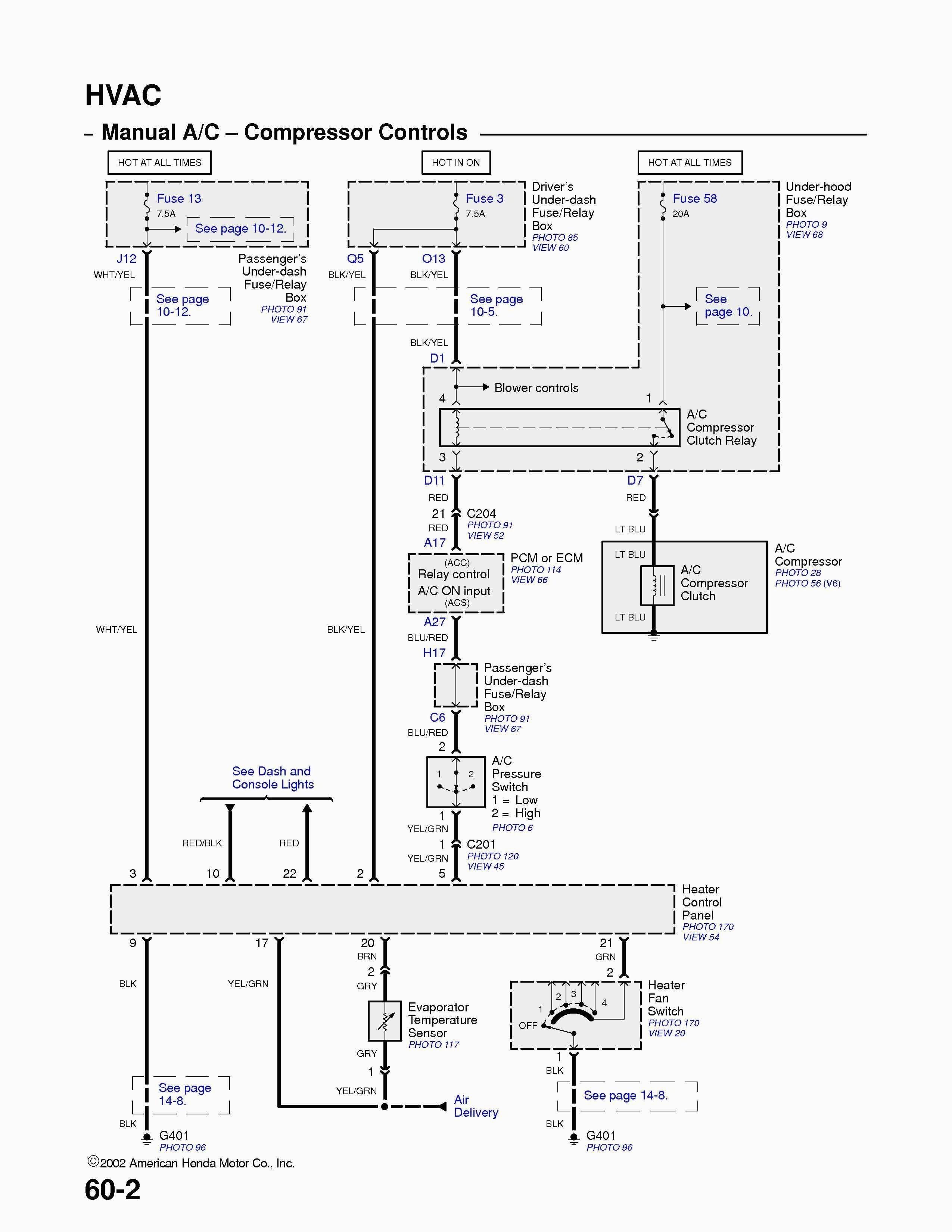 1999 Honda Accord Engine Diagram 99 Accord Wiring Diagram Wiring Diagrams Schematics • Of 1999 Honda Accord Engine Diagram