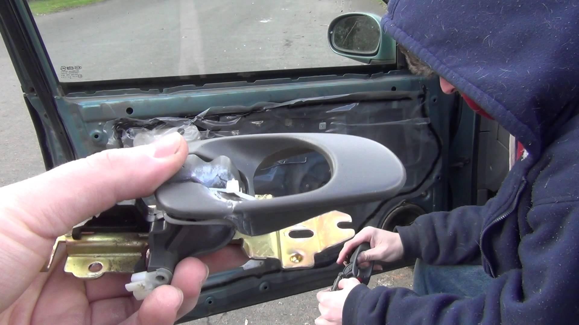 1999 Kia Sephia Engine Diagram Kia Sephia Luxury Kia Sportage Door Handle Broken Auto Super Car Of 1999 Kia Sephia Engine Diagram