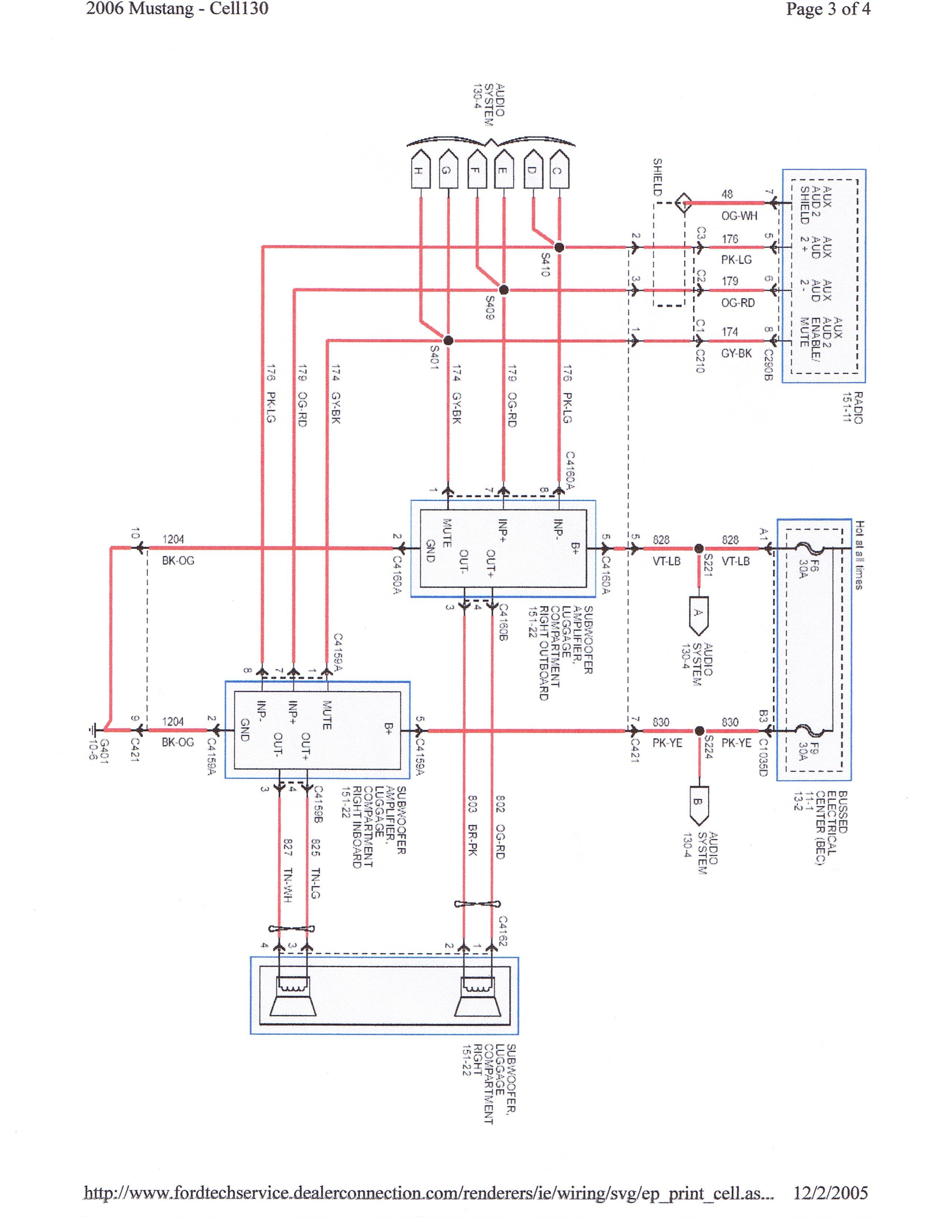 1999 Mercury Sable Engine Diagram 2013 Cougar Wiring Diagram Another Wiring Diagrams • Of 1999 Mercury Sable Engine Diagram