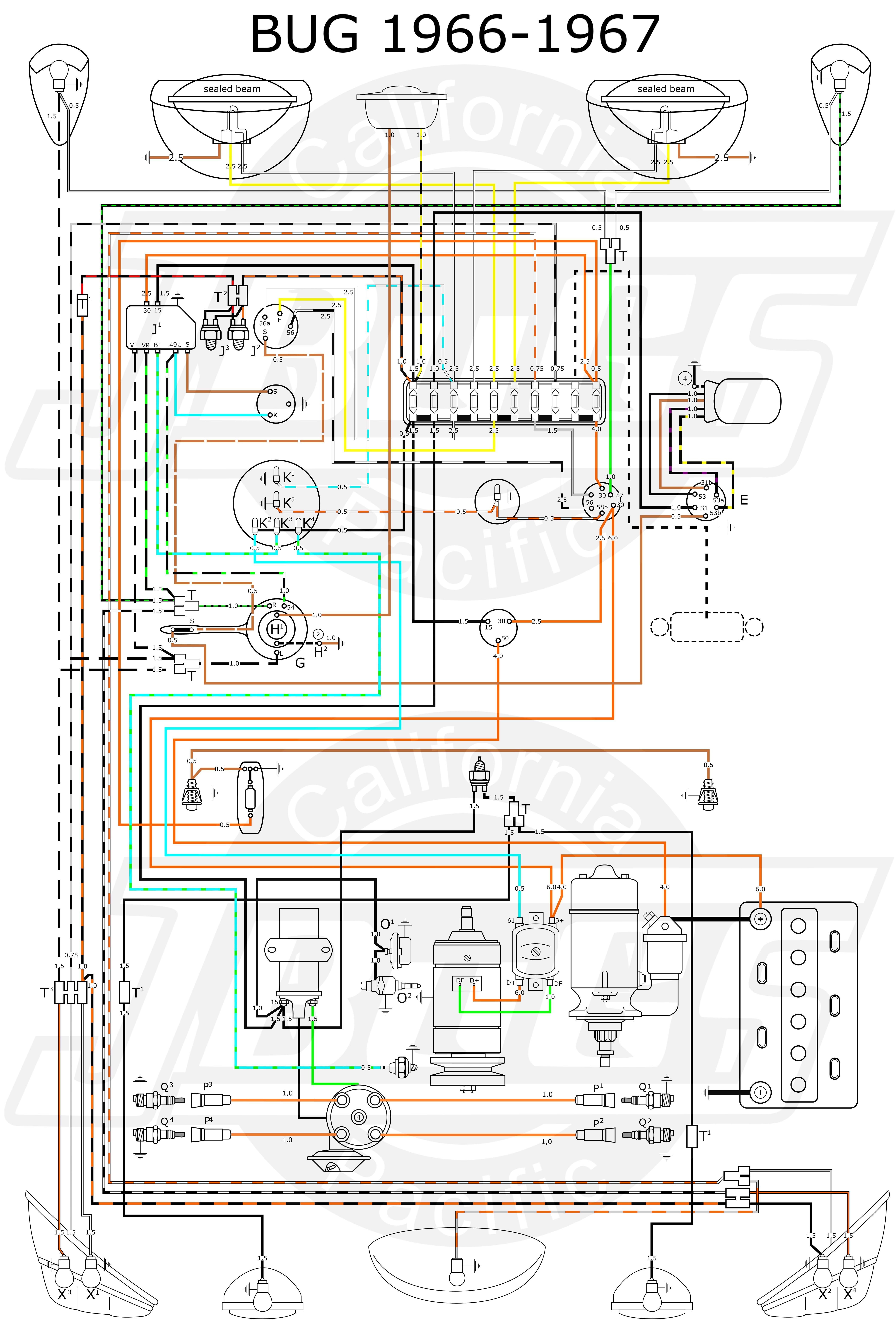 1999 Vw Beetle Engine Diagram My Wiring DIagram