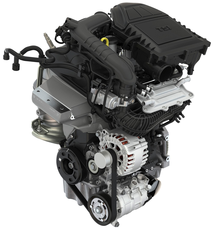 2 0 Tsi Engine Diagram 2 Skoda Fabia 1 0l Tsi Three Cylinder Downsized Engine Of 2 0 Tsi Engine Diagram 2