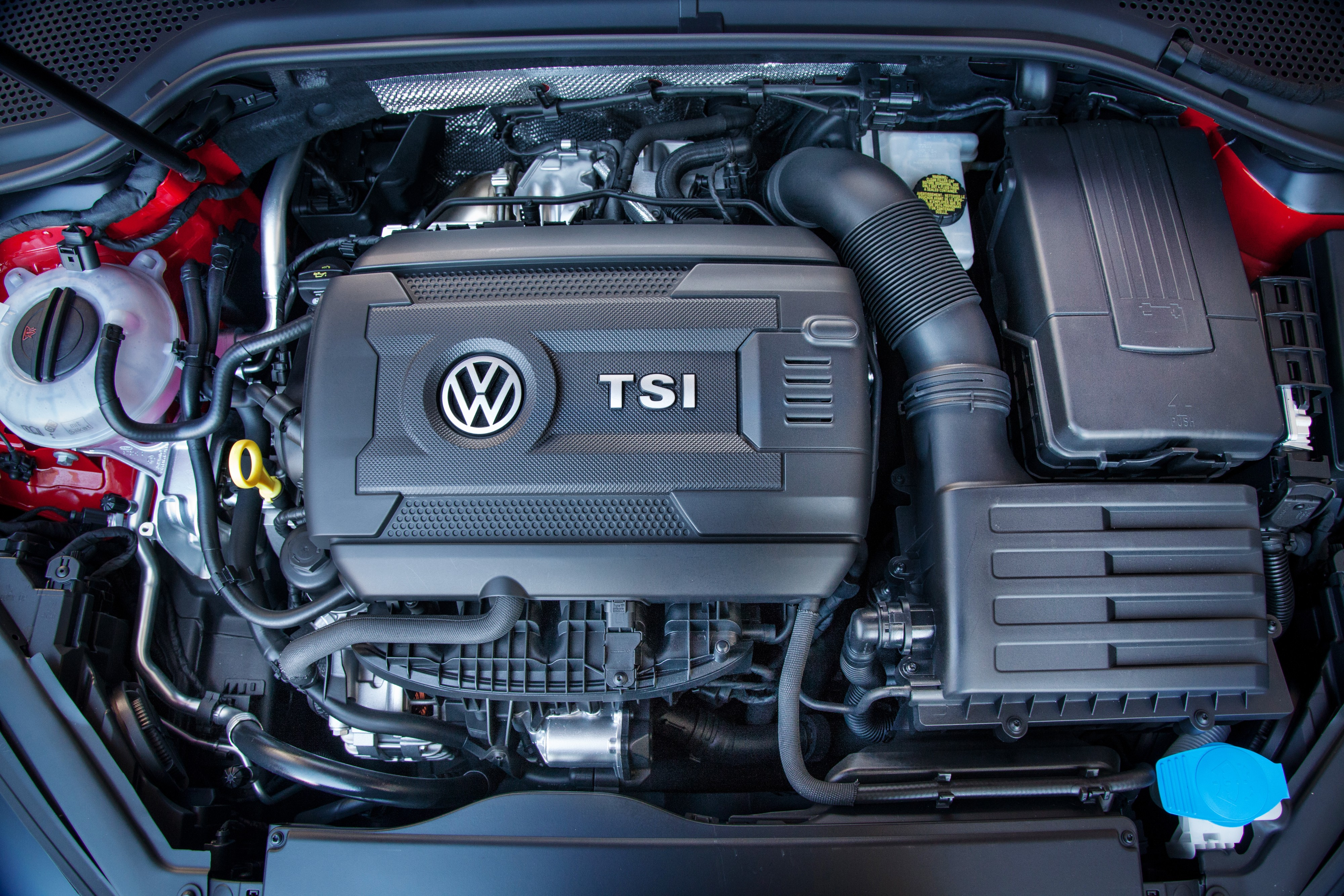 2 0 Tsi Engine Diagram 2 Vw Gti Tsi Engine Diagram Another Blog About Wiring Diagram • Of 2 0 Tsi Engine Diagram 2