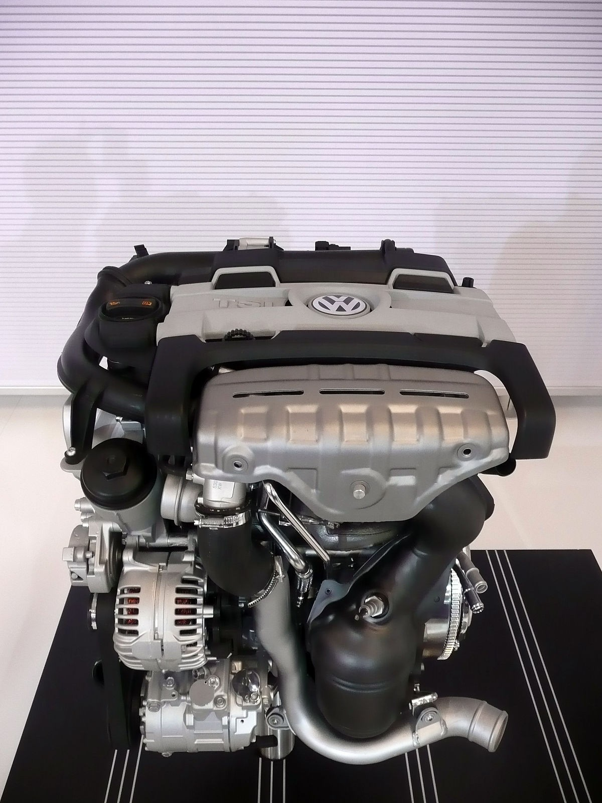 2 0 Tsi Engine Diagram