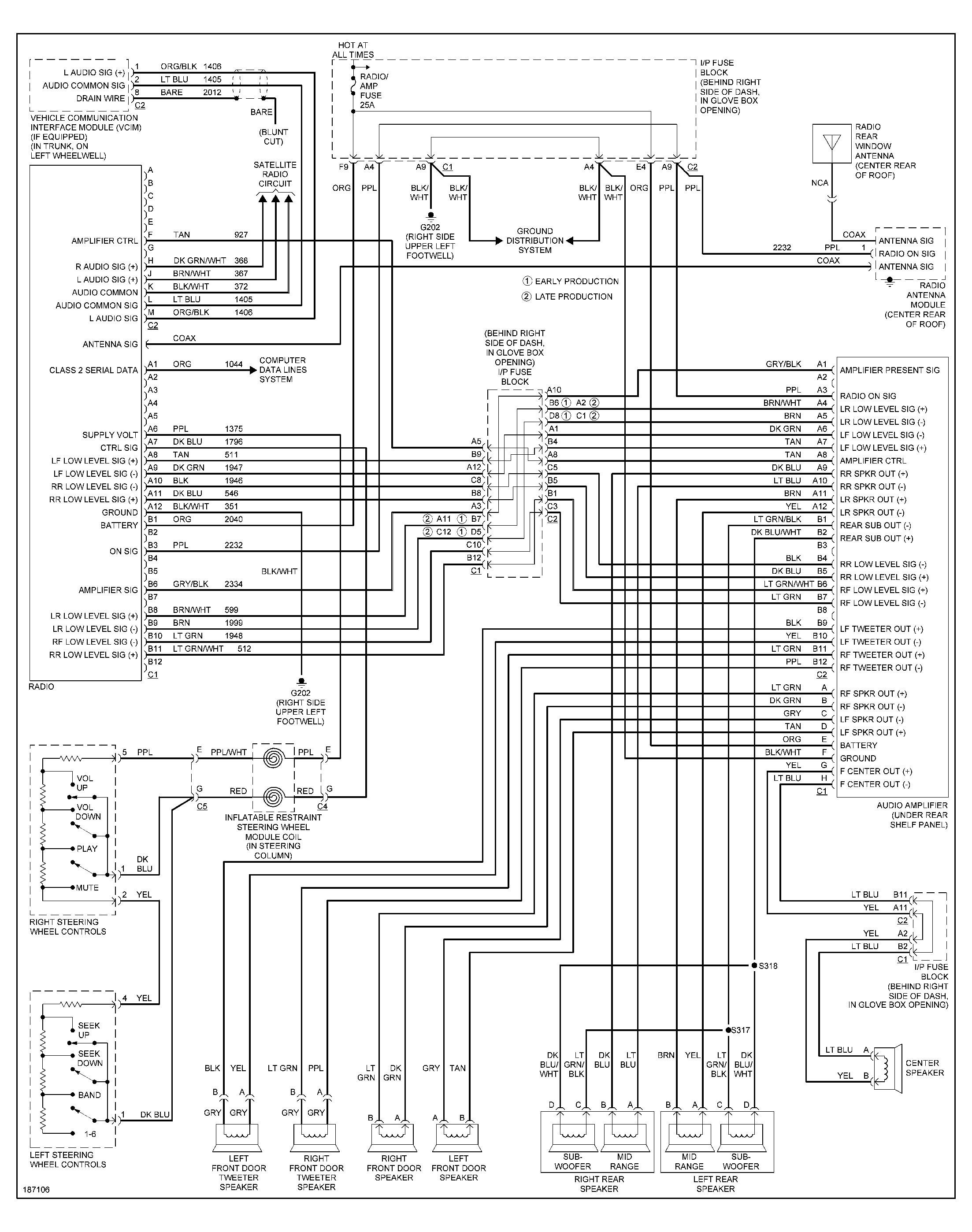 2 Ecotech Wiring Diagram | Wiring Diagram Ebook