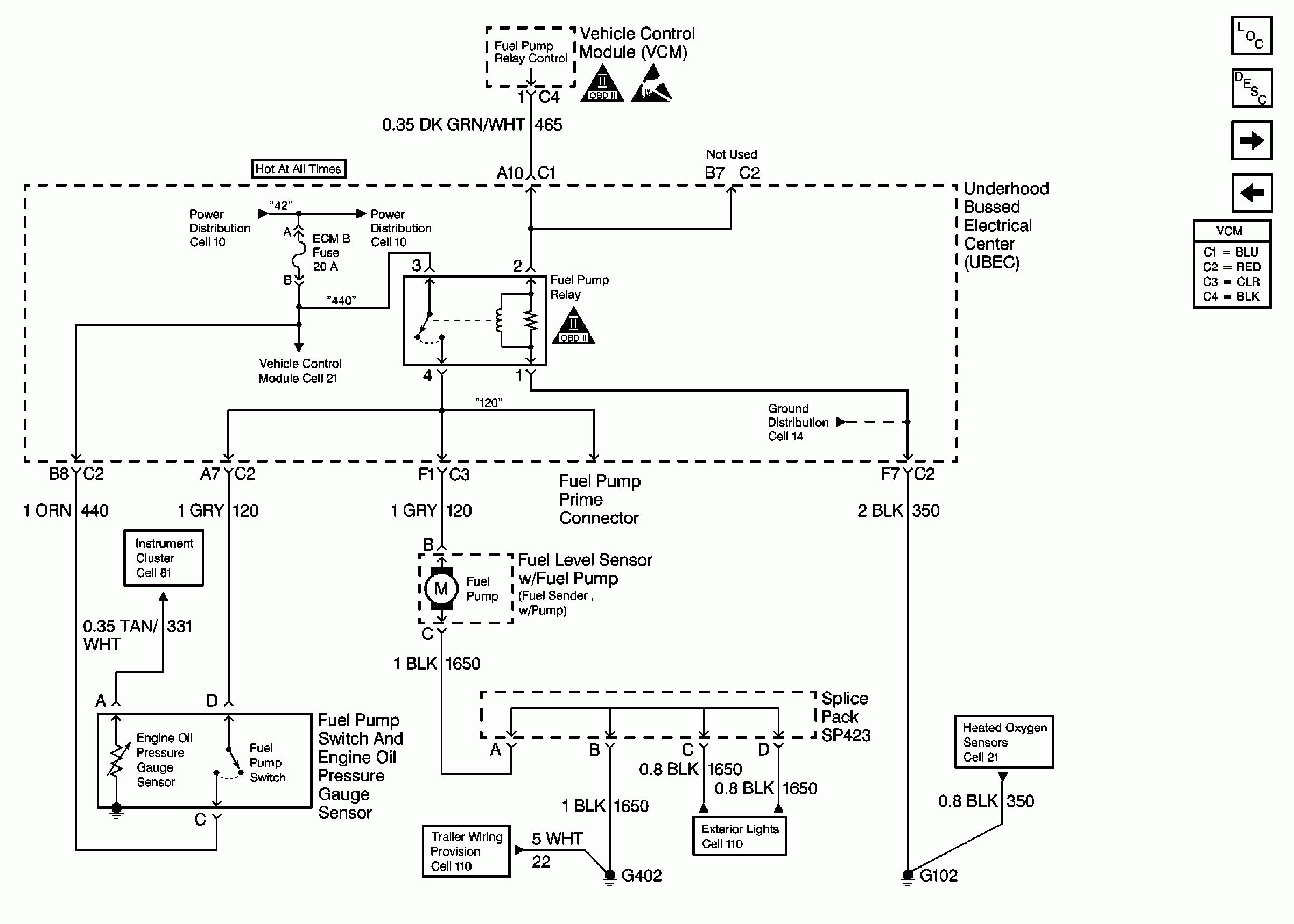 2 2 Ecotec Engine Diagram Eco Tech 2 4 Engine Wire Diagram Worksheet and Wiring Diagram • Of 2 2 Ecotec Engine Diagram