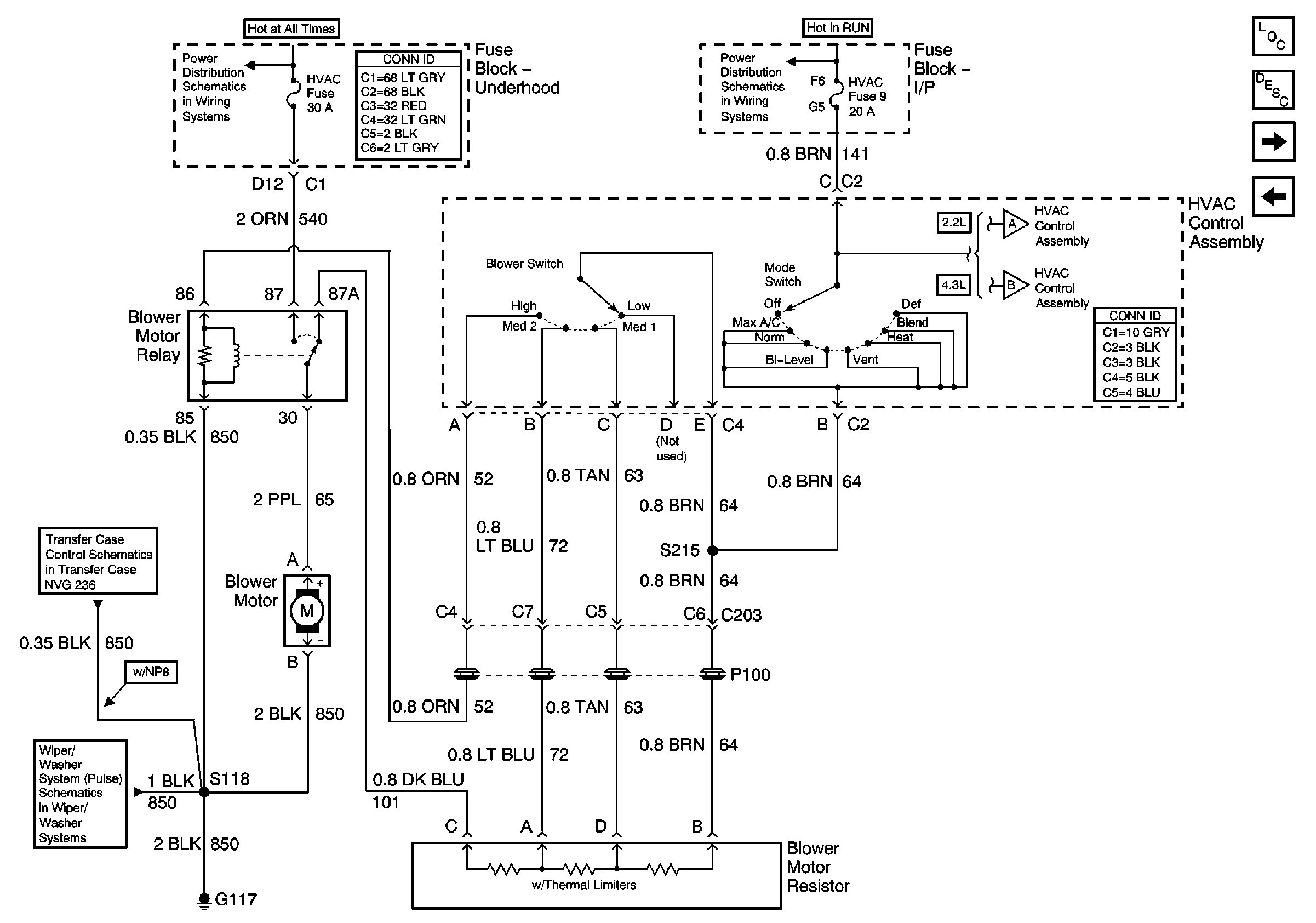 2000 Chevy S10 Engine Diagram 91 S10 Wiring Diagram Pdf Layout Wiring Diagrams • Of 2000 Chevy S10 Engine Diagram