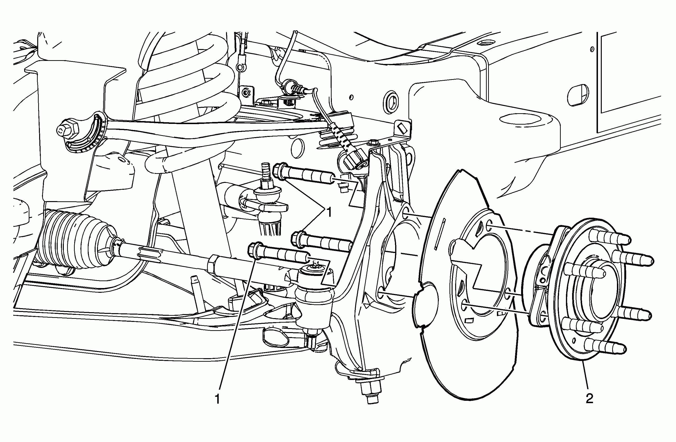 2000 chevy silverado parts diagram 2000 silverado horn