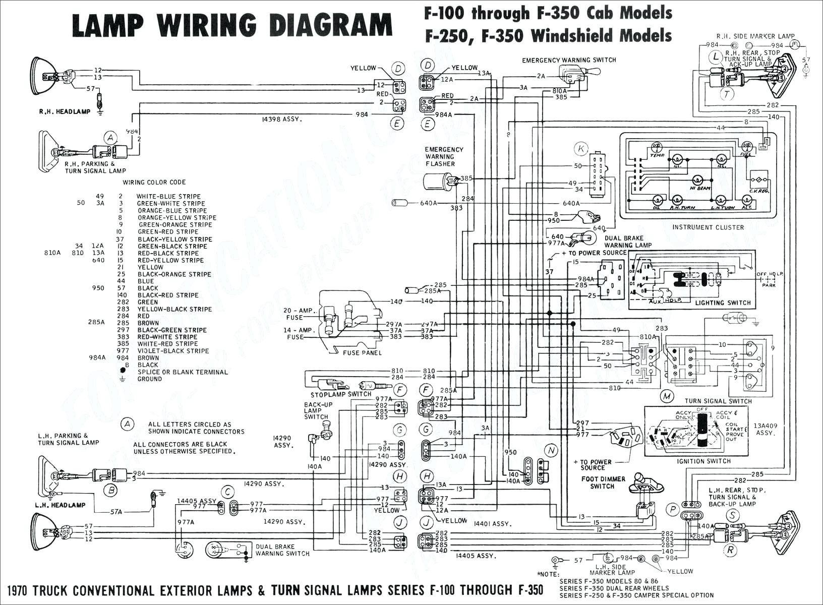 2000 chevy silverado tail light wiring diagram