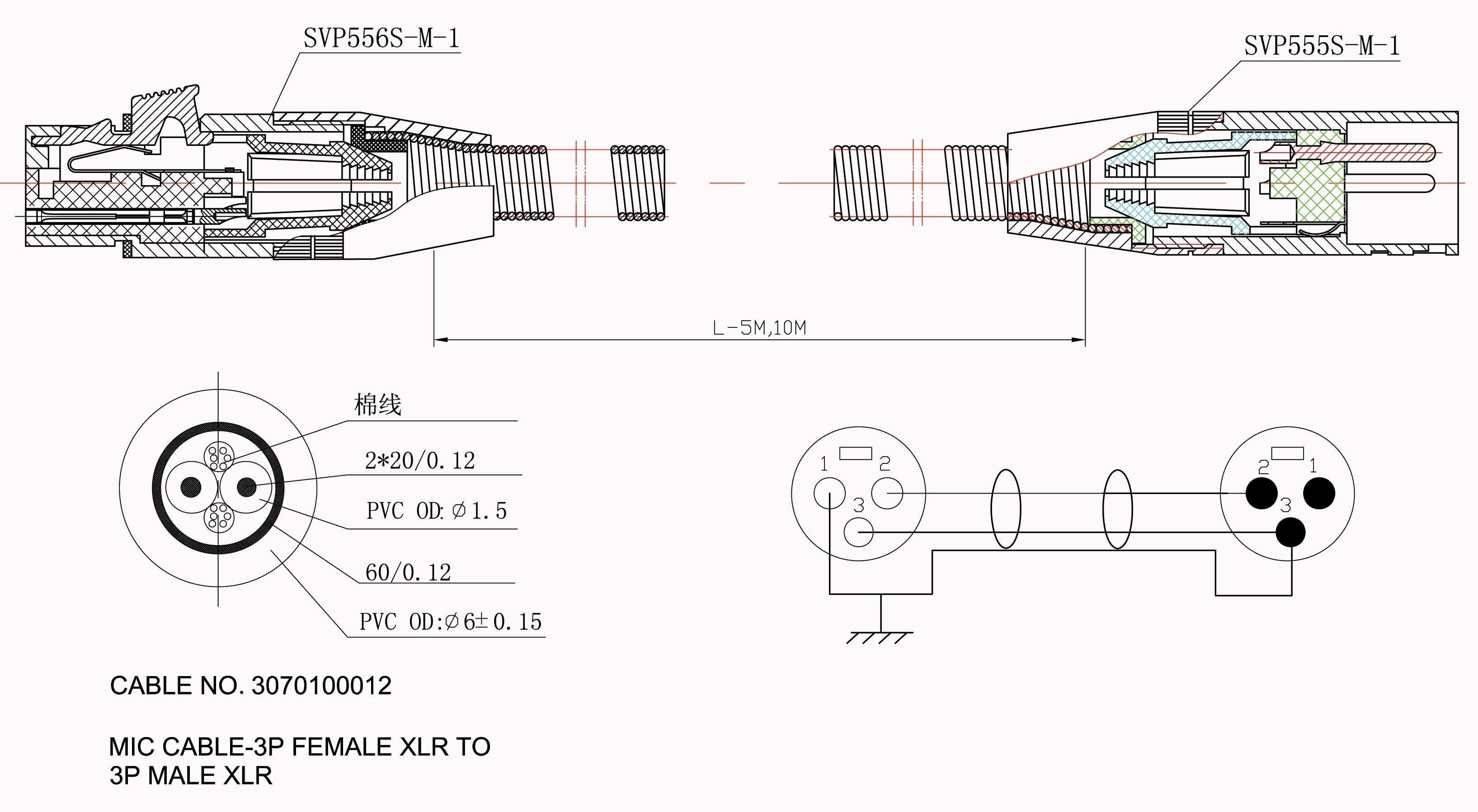 2000 Infiniti I30 Engine Diagram My Wiring Audi A8 Data Schematic U2022 Rh Masterlimobc 2012 2002