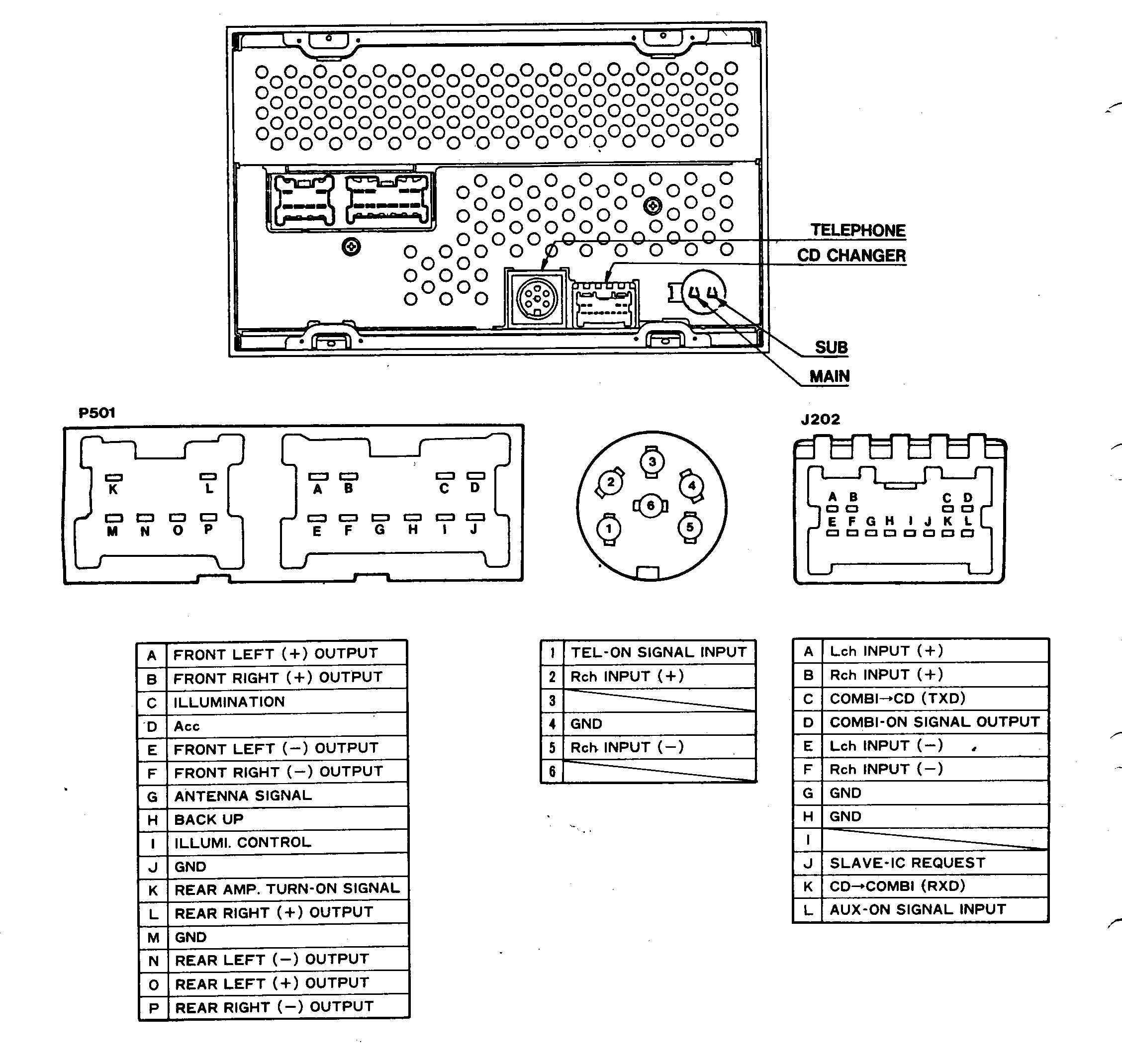 2000 infiniti i30 engine diagram