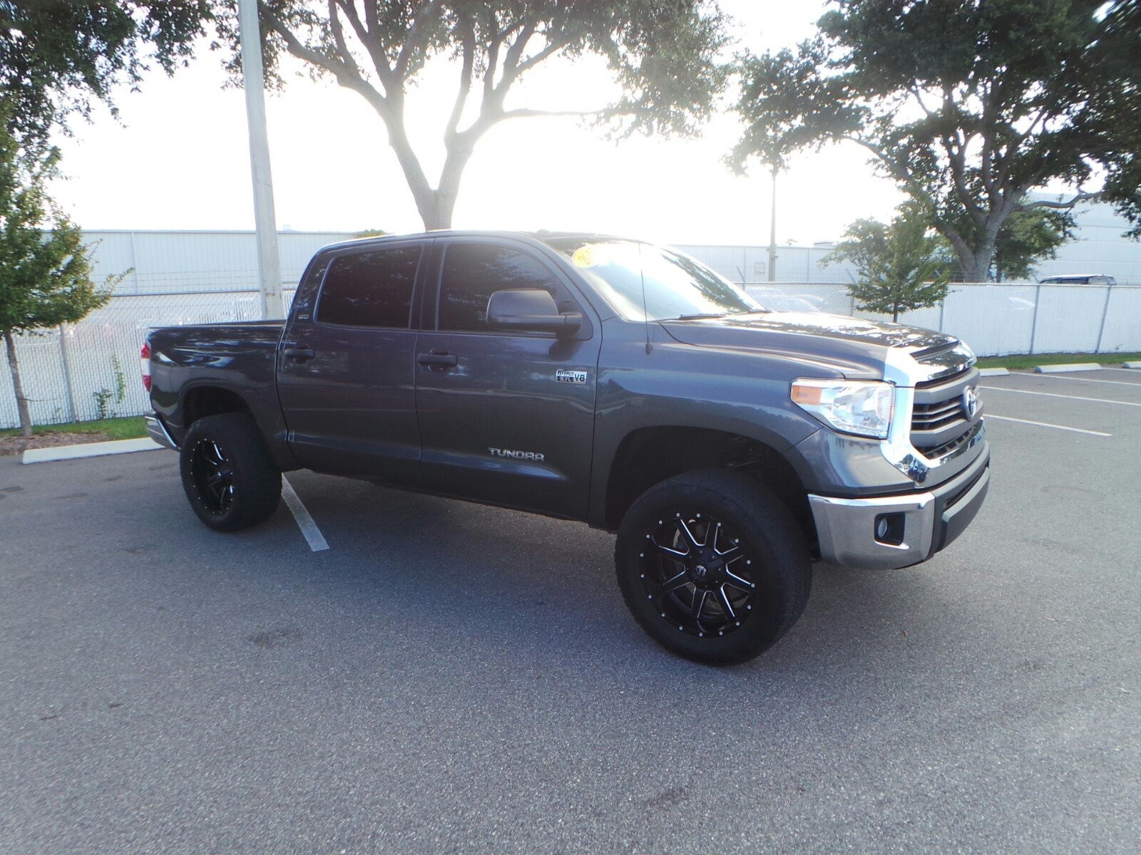 2000 toyota Tundra Parts Diagram Pre Owned 2015 toyota Tundra 4wd Truck Sr5 Crewmax In Jacksonville Of 2000 toyota Tundra Parts Diagram