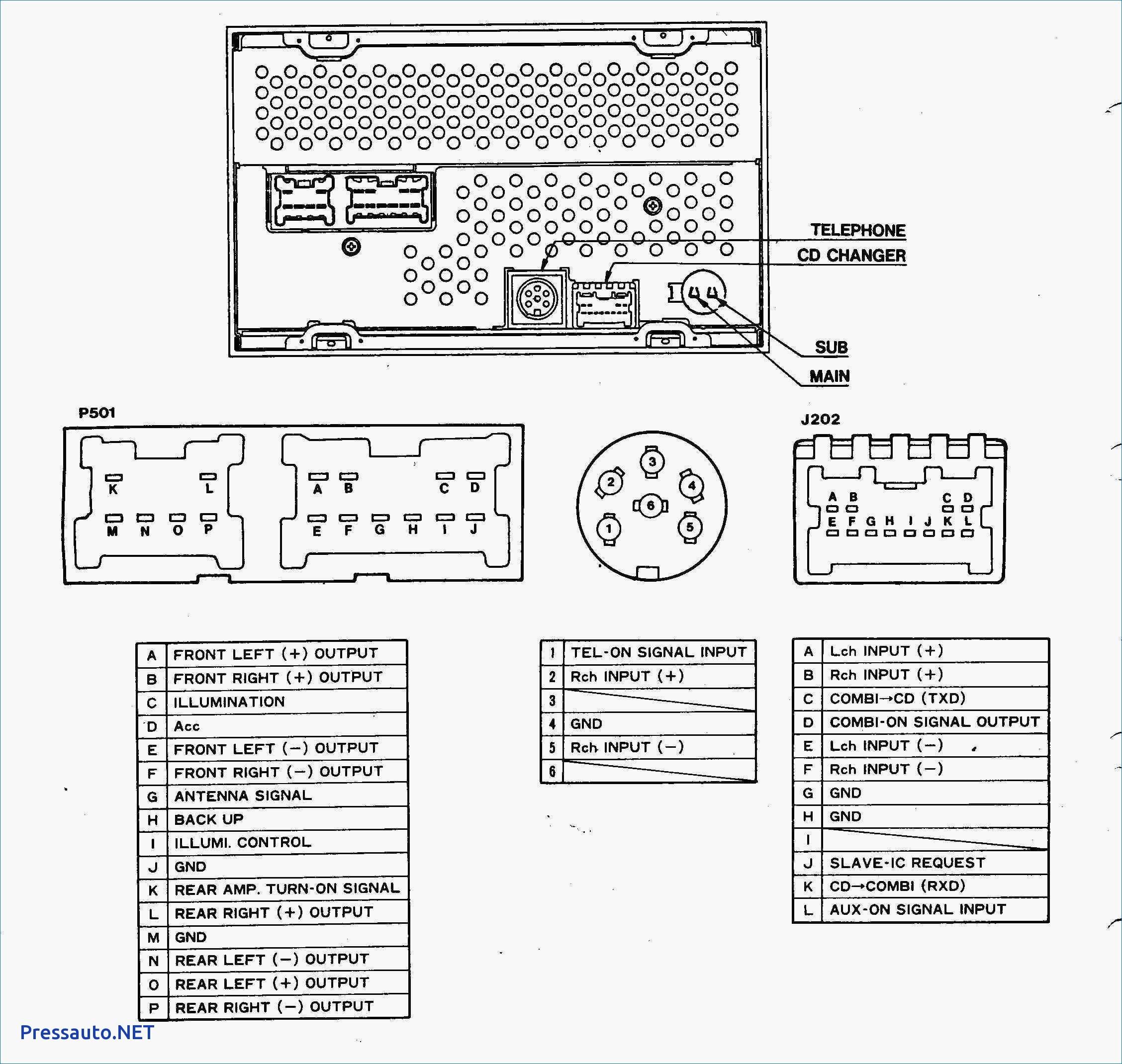 2003 Jetta Stereo Wiring Diagram 25 Evinrude Ignition Wiring Diagram Air Bag Tukune Jeanjaures37 Fr