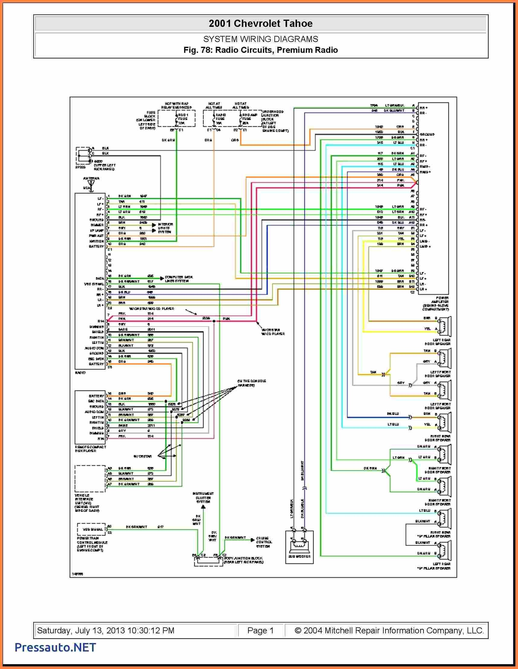 2001 Chevy Impala 3 8 Engine Diagram Chevy Trailblazer Radio Wiring Diagram Shahsramblings Of 2001 Chevy Impala 3 8 Engine Diagram
