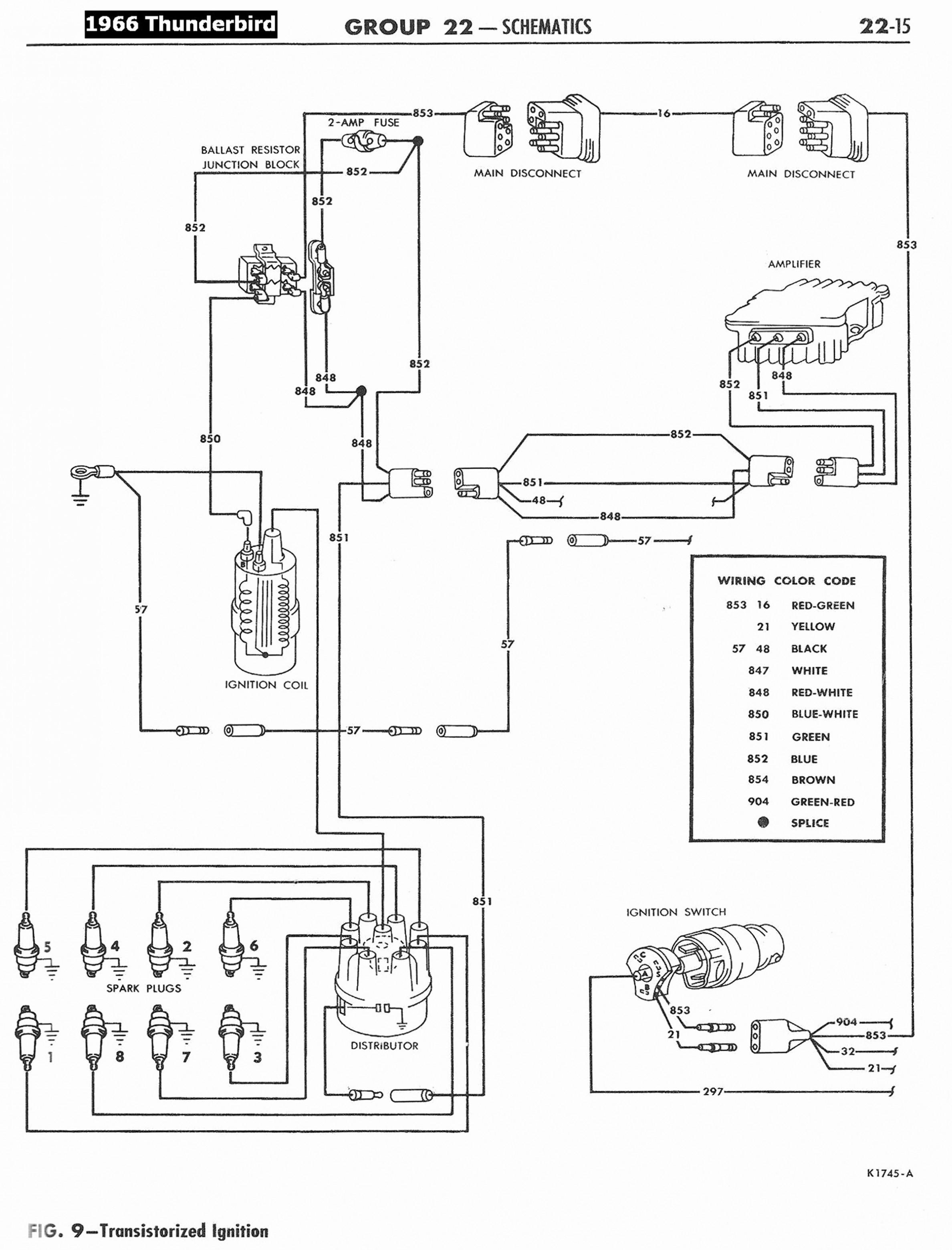 2001 Honda Civic Engine Diagram Honda C70 Wiring Diagram S Valid New Wiring Diagram Honda Civic Of 2001 Honda Civic Engine Diagram