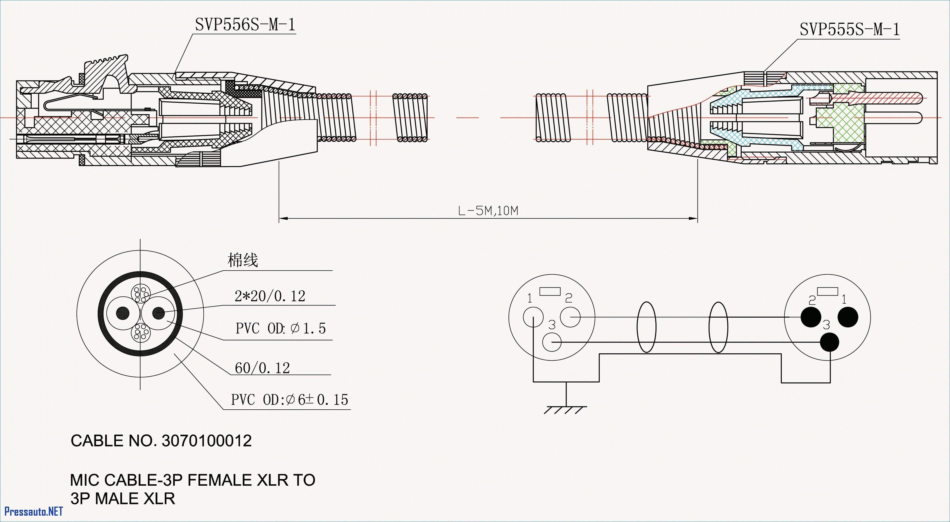 2001 Kia Spectra Engine Diagram Take A Look About 2001kia with Mesmerizing Gallery Of 2001 Kia Spectra Engine Diagram