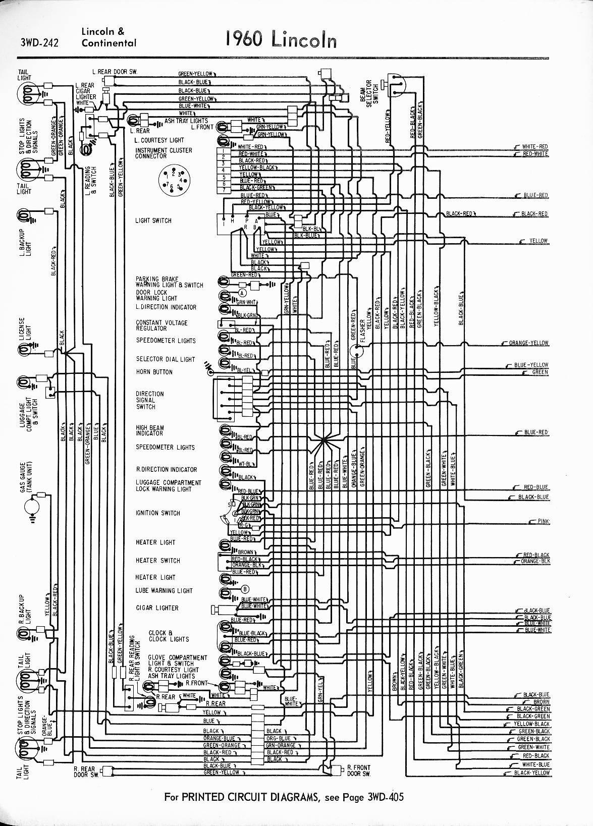2001 Lincoln Navigator Engine Diagram Wiring Diagram 1975 Lincoln Worksheet and Wiring Diagram • Of 2001 Lincoln Navigator Engine Diagram