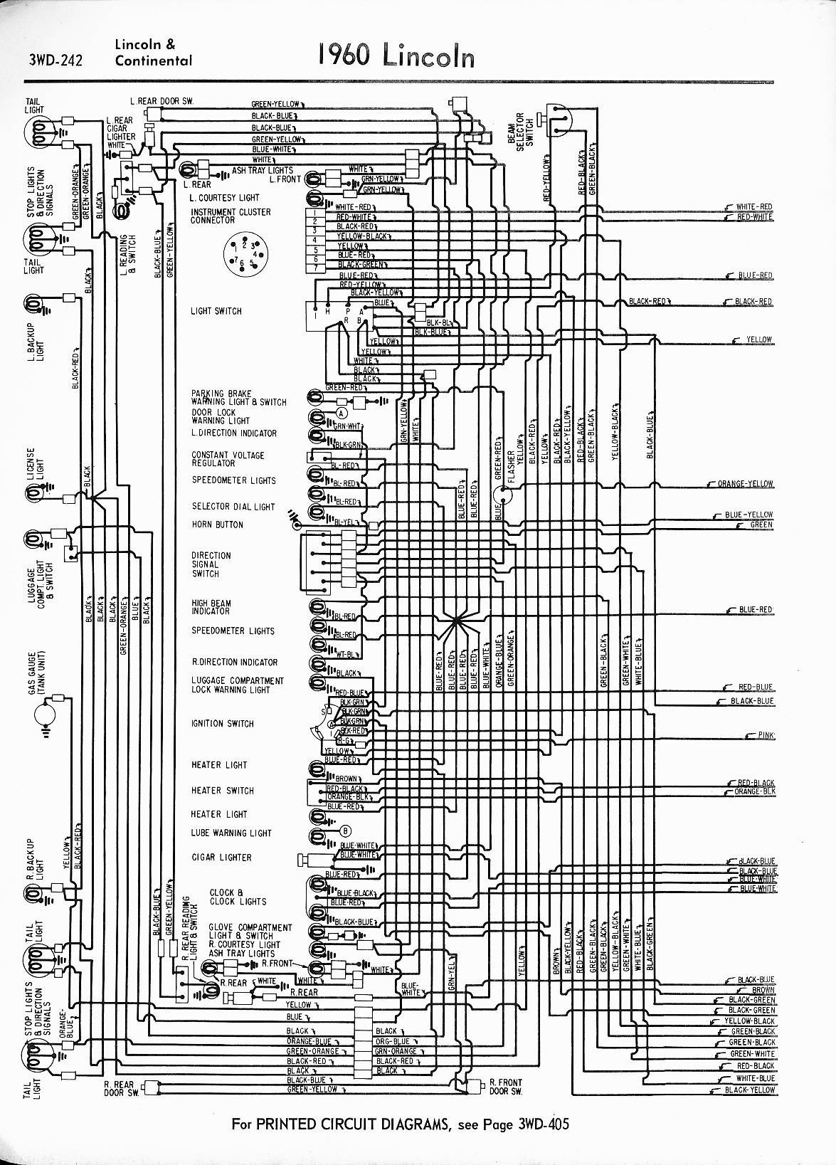 2001 Lincoln town Car Fuse Box Diagram Wiring Diagram 2001 Lincoln Ls Rear Worksheet and Wiring Diagram • Of 2001 Lincoln town Car Fuse Box Diagram
