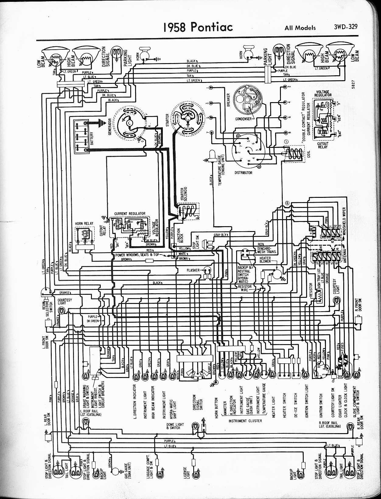 2001 Pontiac Grand Am Engine Diagram Mwire5765 329 within 2003 Pontiac Grand Am Wiring Diagram Of 2001 Pontiac Grand Am Engine Diagram