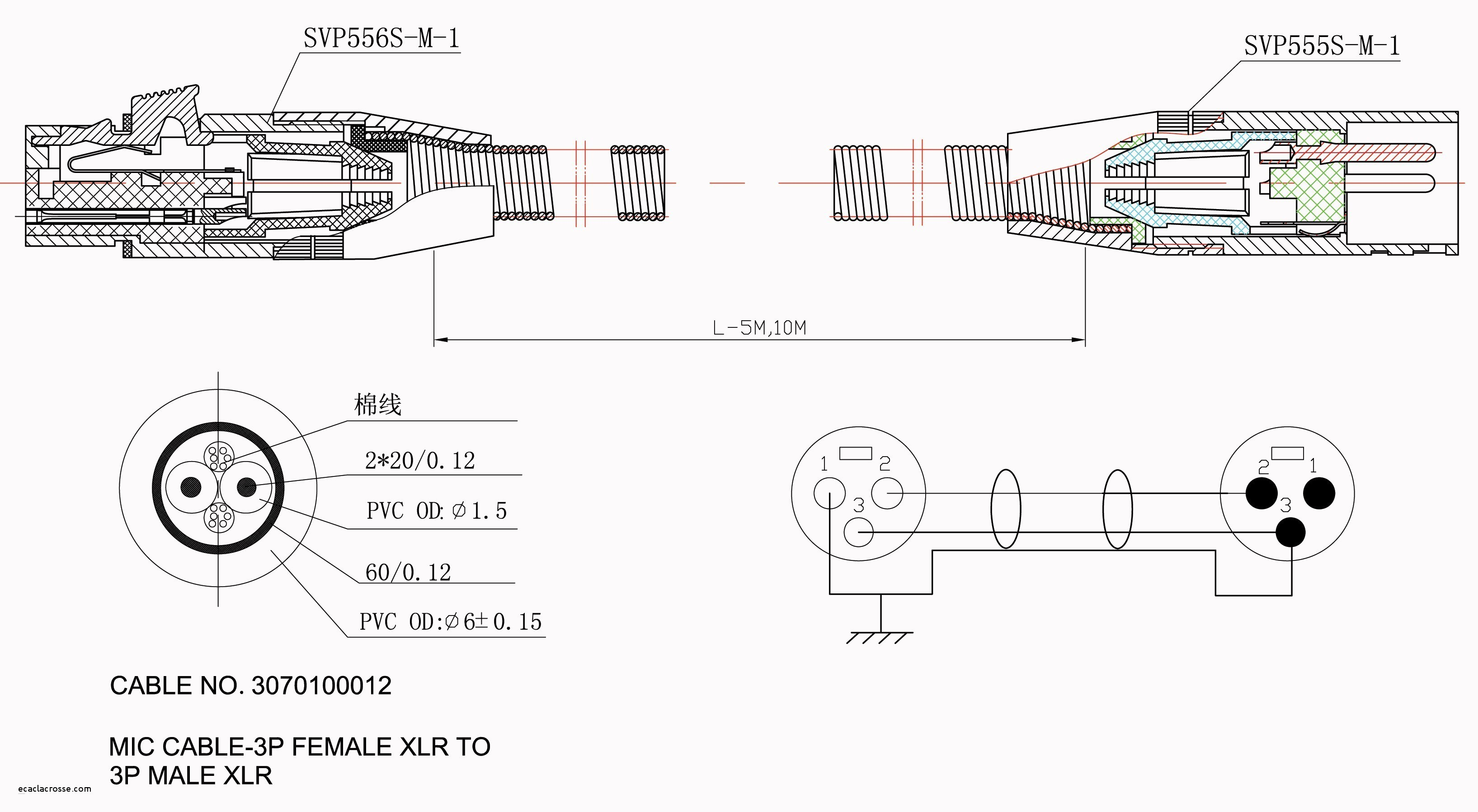2001 Celica Engine Diagram