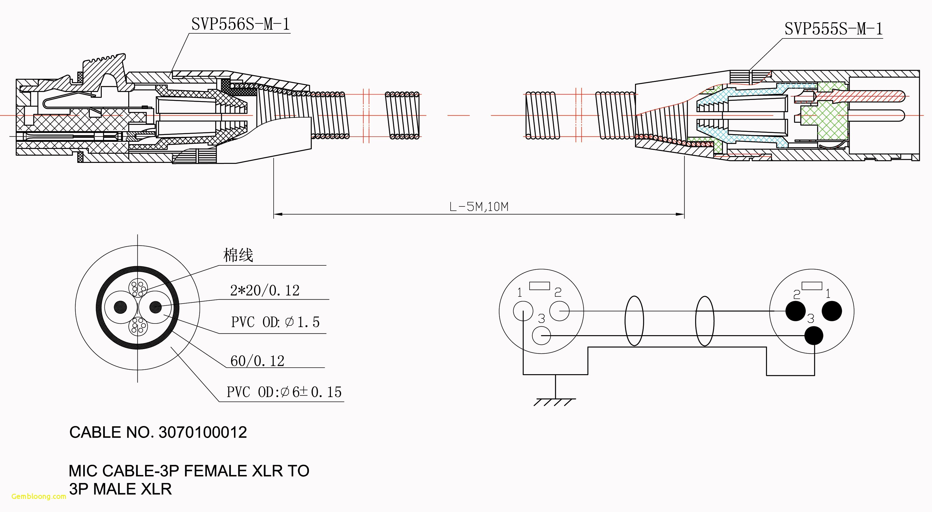 2001 Vw Jetta Engine Diagram 40 2001 Honda Shadow Spirit 750 Wiring Diagram Download – Wiring Diagram Of 2001 Vw Jetta Engine Diagram