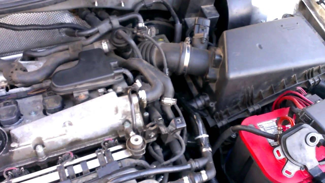 2001 Vw Jetta Engine Diagram Vw Volkswagen Jetta Tiptronic Automatic to 5 Speed Of 2001 Vw Jetta Engine Diagram