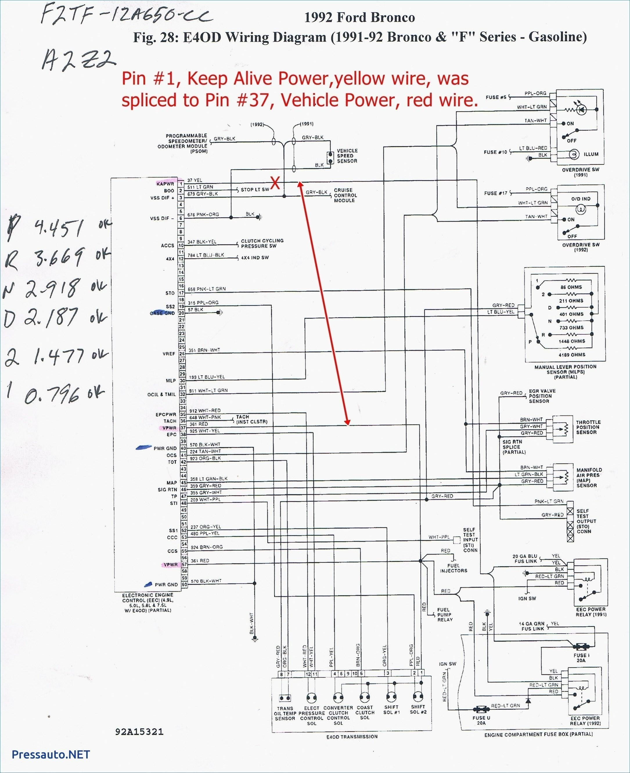 2002 Dodge Ram 1500 Wiring Diagram 1998 Dodge Ram 1500 Fuel Pump Unique 2002 Dodge Ram 1500 Fuel Pump Of 2002 Dodge Ram 1500 Wiring Diagram