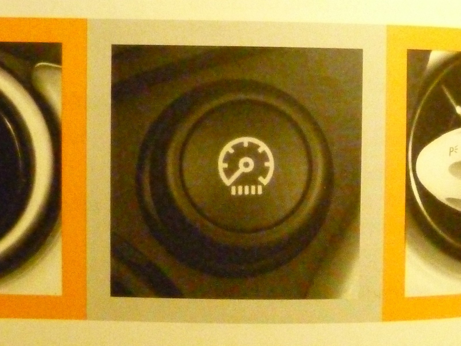 2002 Mini Cooper Engine Diagram Mini Cooper Questions Mystery button On Mini 2006 Dash Cargurus Of 2002 Mini Cooper Engine Diagram