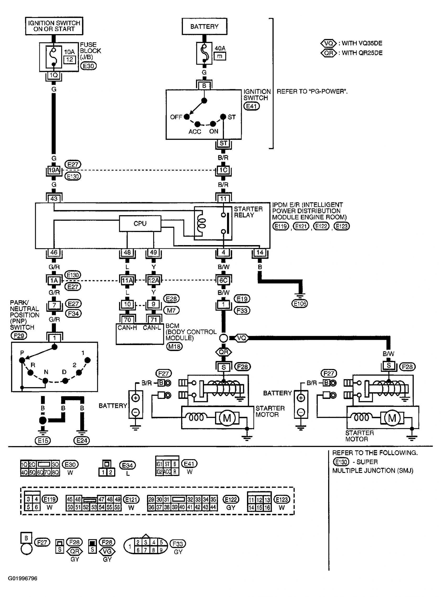 2002 Nissan Pathfinder Engine Diagram 2002 Nissan Xterra ... on