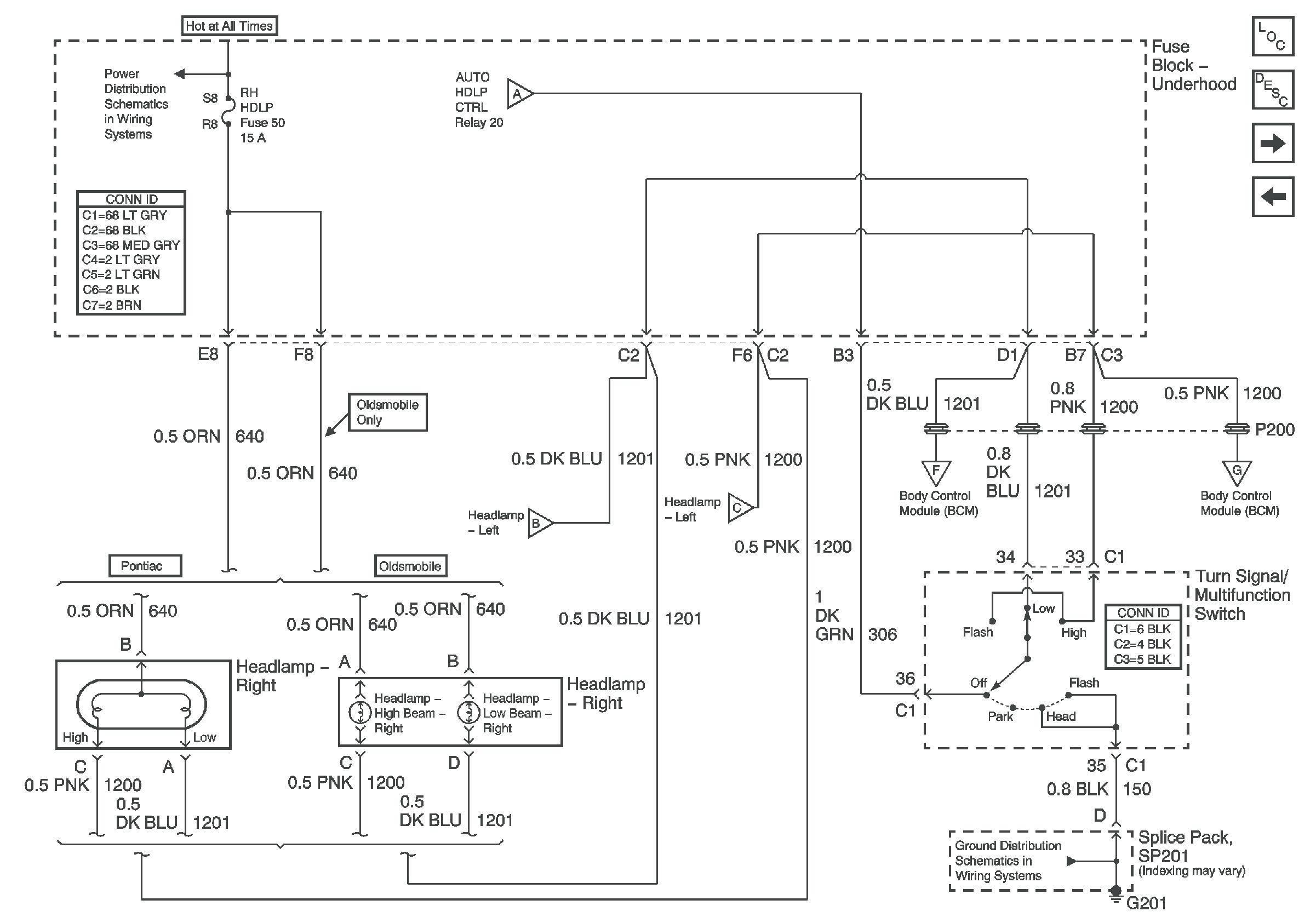 2002 Pontiac Grand Am Engine Diagram 2003 Pontiac Grand Am Wiring Diagram Canopi Me Exceptional 2002 Of 2002 Pontiac Grand Am Engine Diagram
