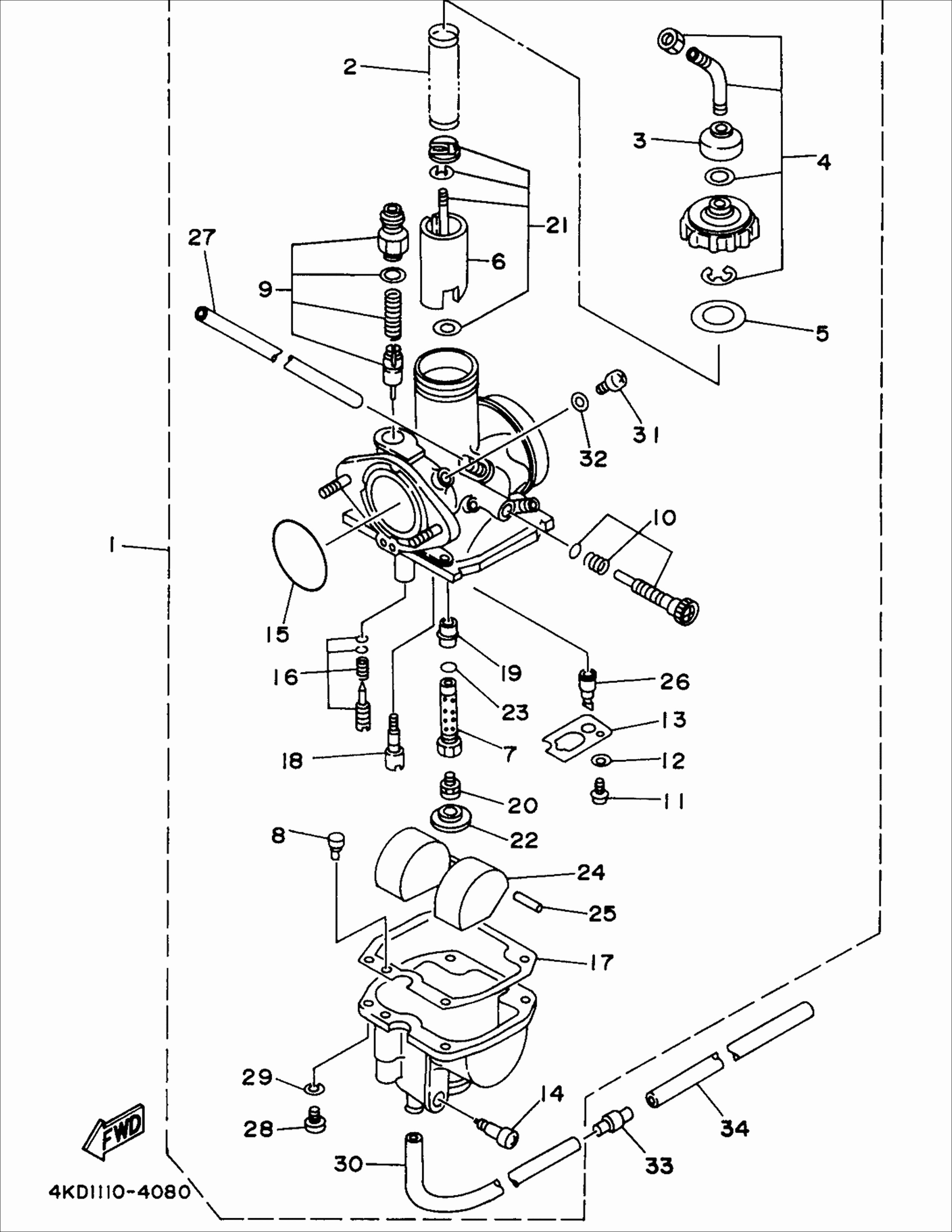 2002 pontiac montana engine diagram wiring diagram for