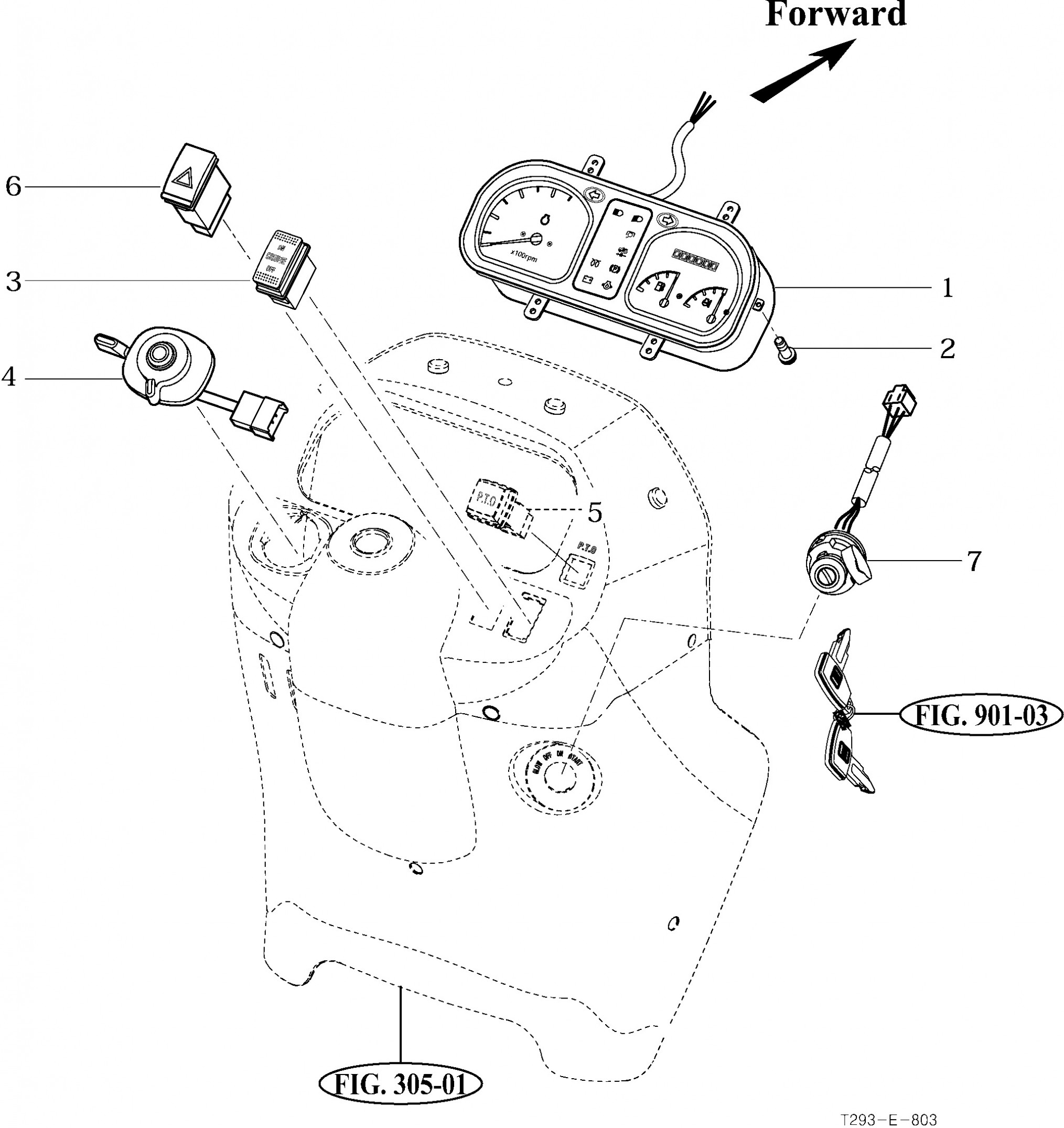 2002 subaru wrx engine diagram cool review about 2002 wrx