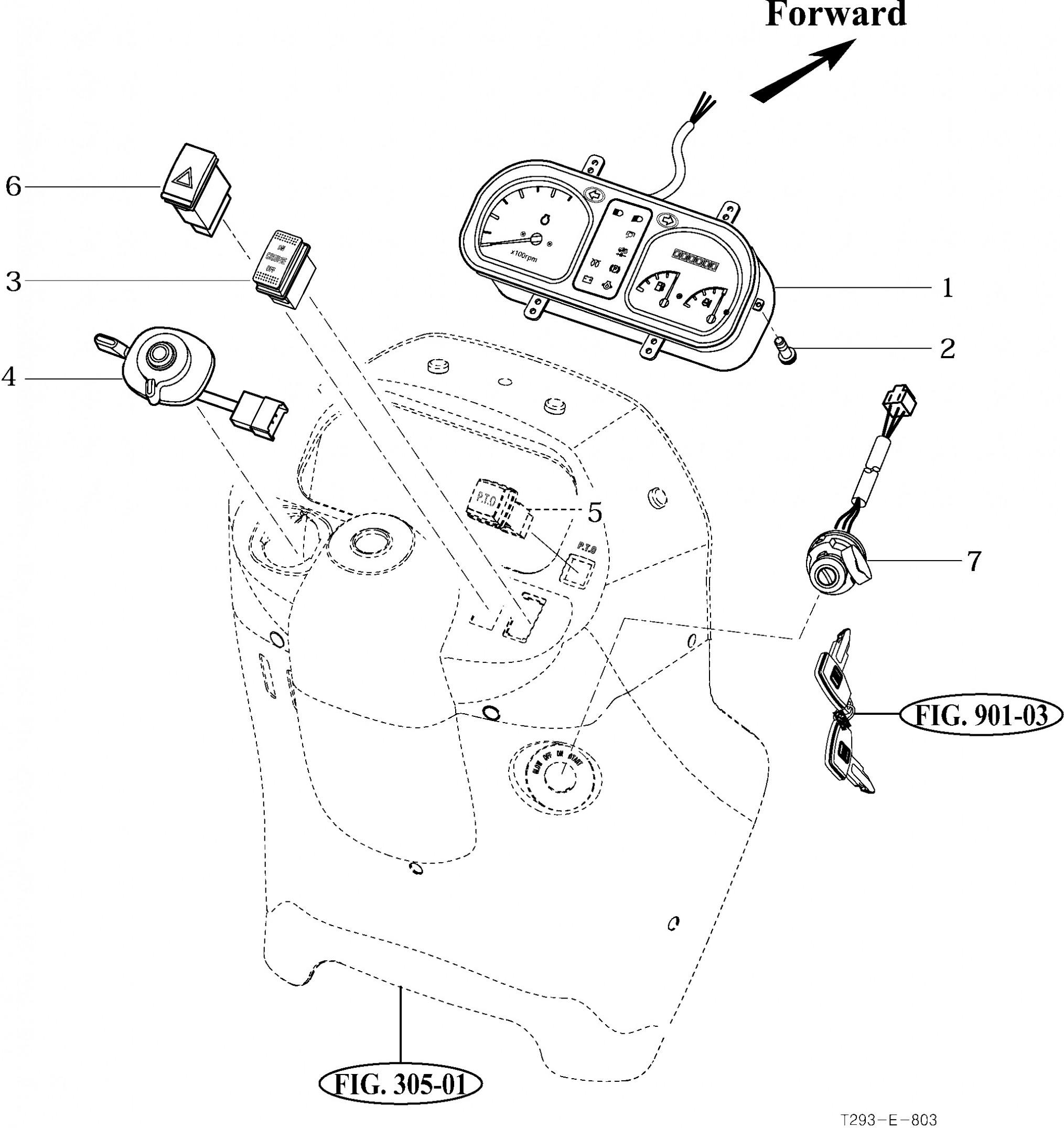 2002 Subaru Wrx Engine Diagram Cool Review About 2002 Wrx Engine with Breathtaking Of 2002 Subaru Wrx Engine Diagram