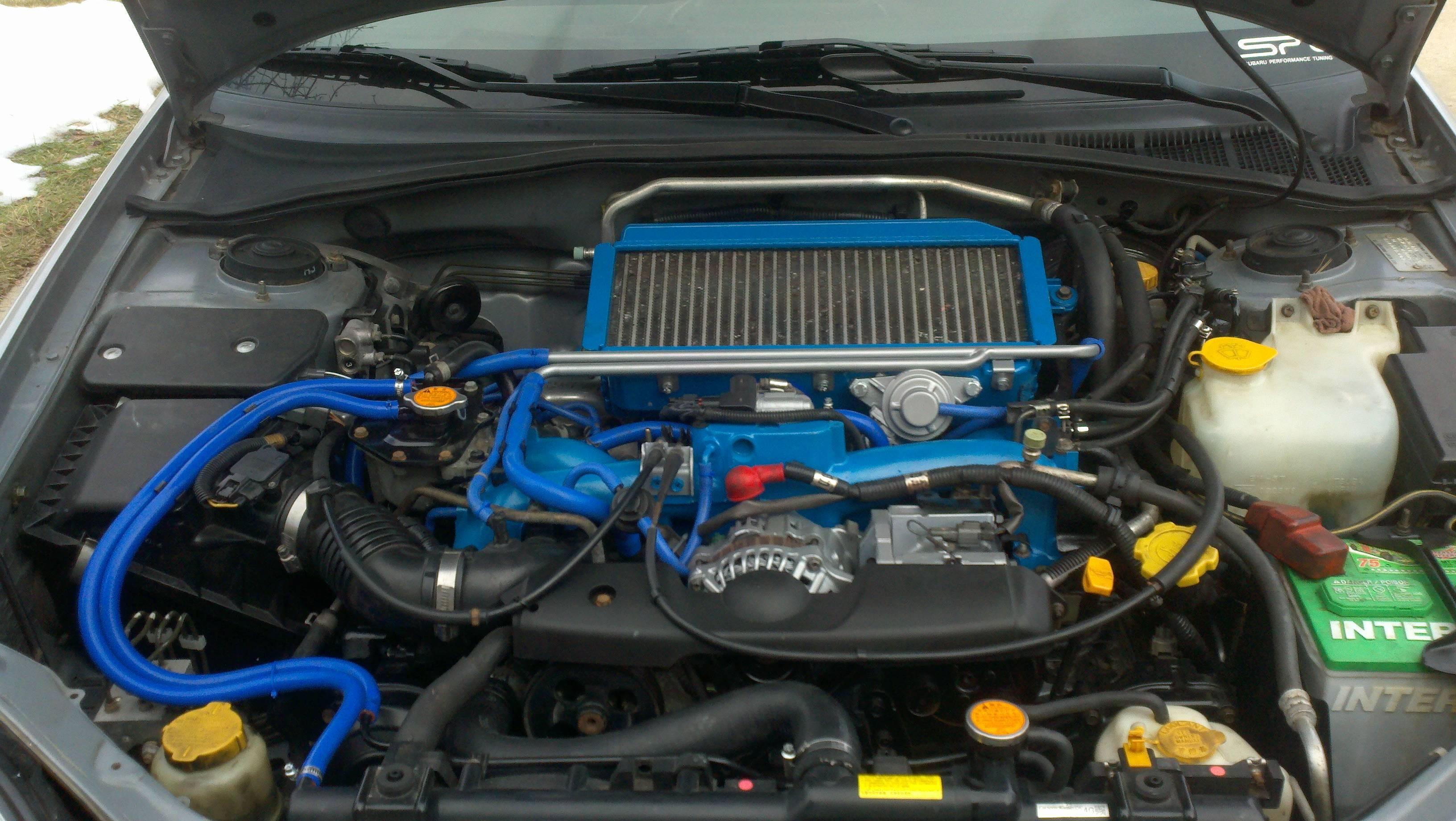 2002 Subaru Wrx Engine Diagram Replace All Vacuum Hoses Nasioc Of 2002 Subaru Wrx Engine Diagram