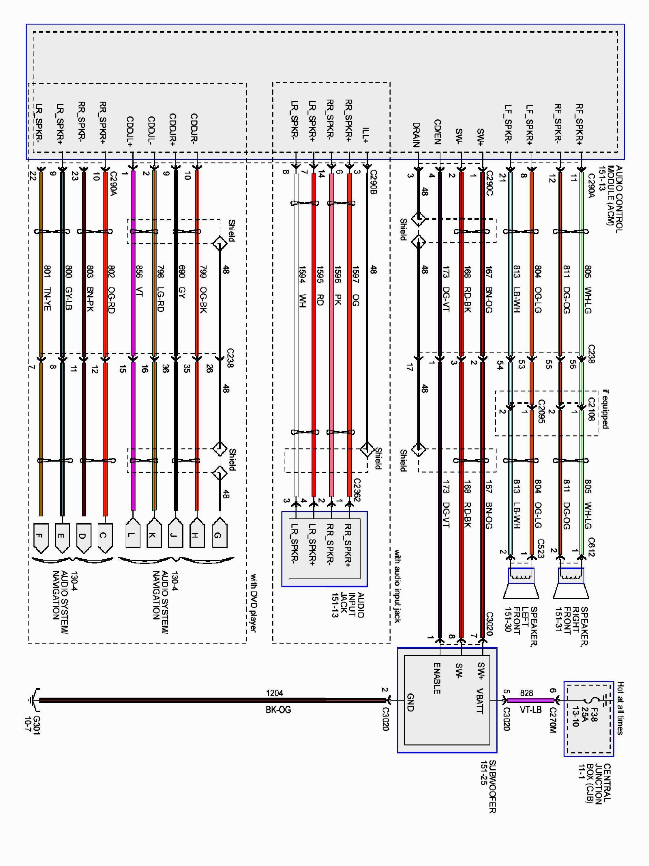 2003 Audi A4 Engine Diagram Audi A4 B6 Wiring Diagram Layout Wiring Diagrams • Of 2003 Audi A4 Engine Diagram