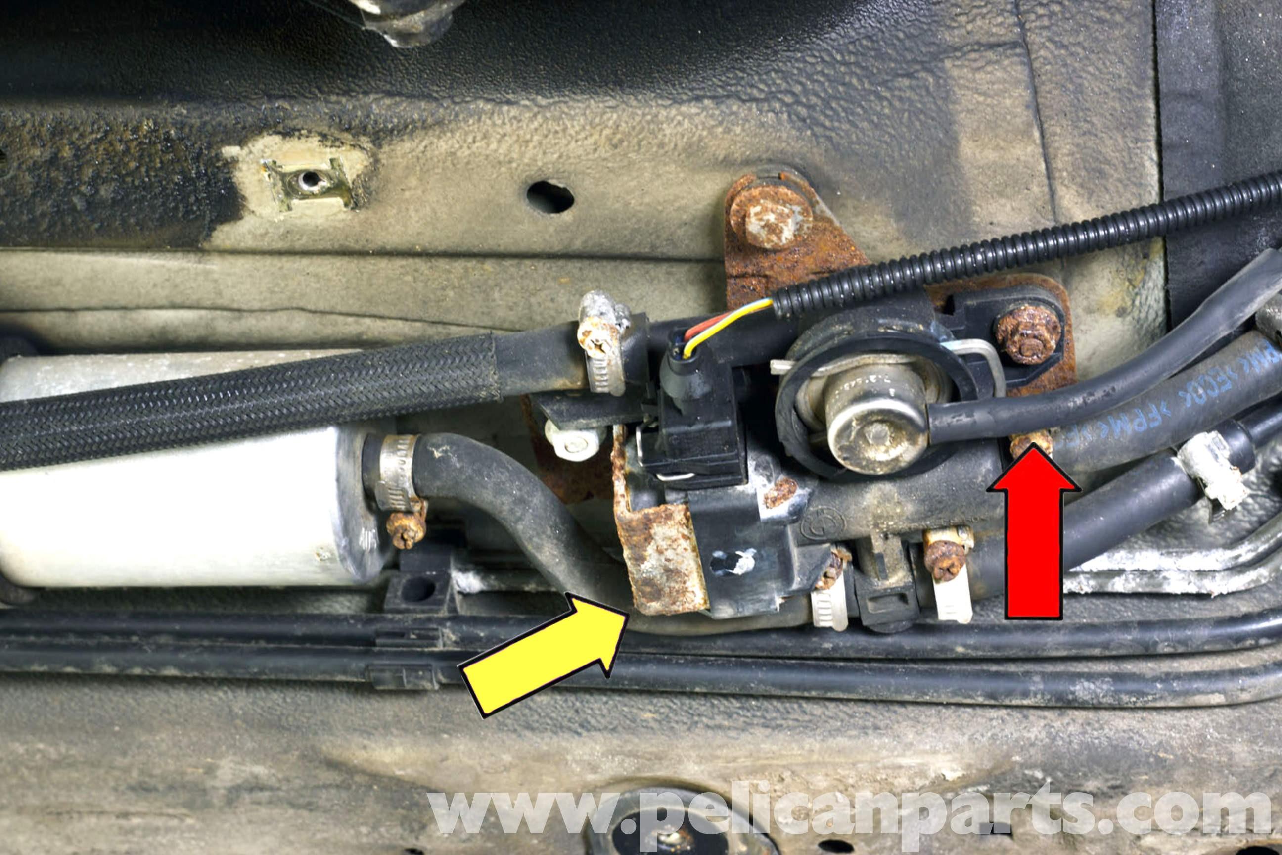 2003 Bmw 325i Engine Diagram Bmw 740i Engine Diagram Another Blog About Wiring Diagram • Of 2003 Bmw 325i Engine Diagram